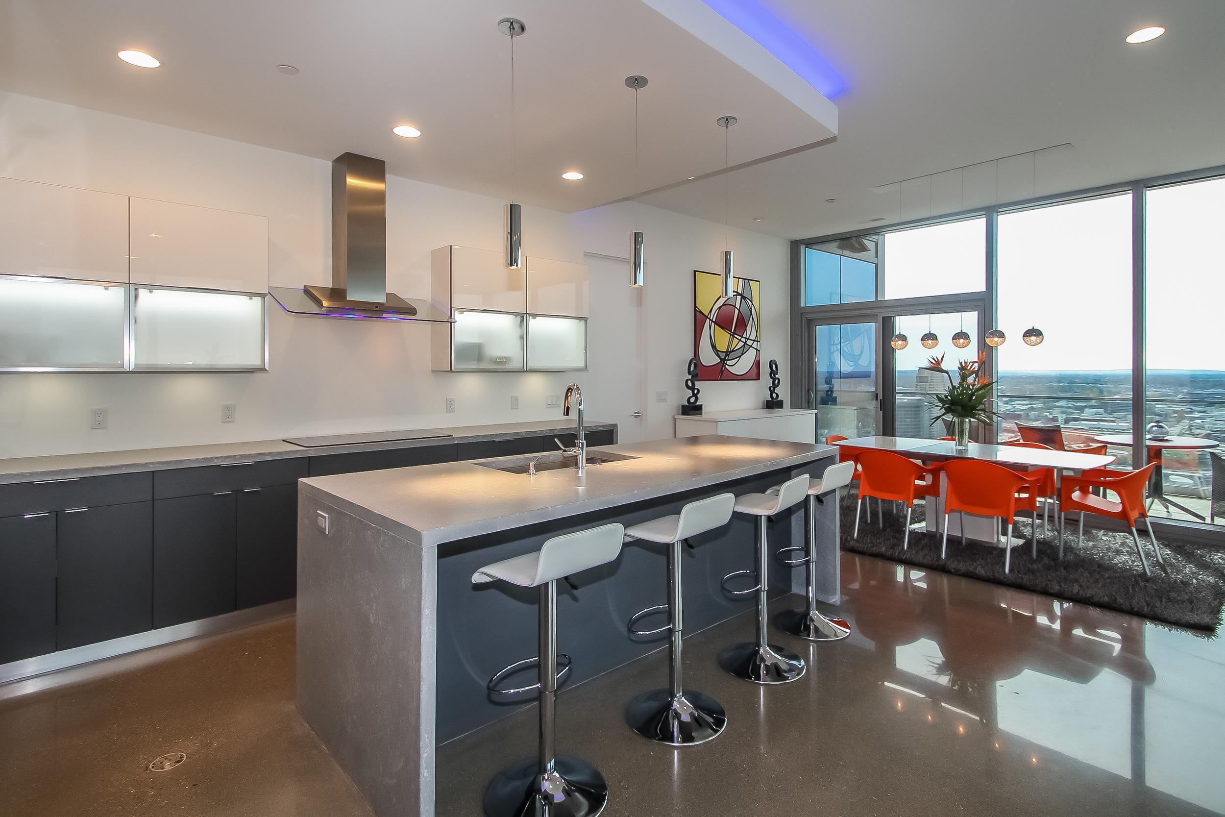kitchen-p470360.jpg
