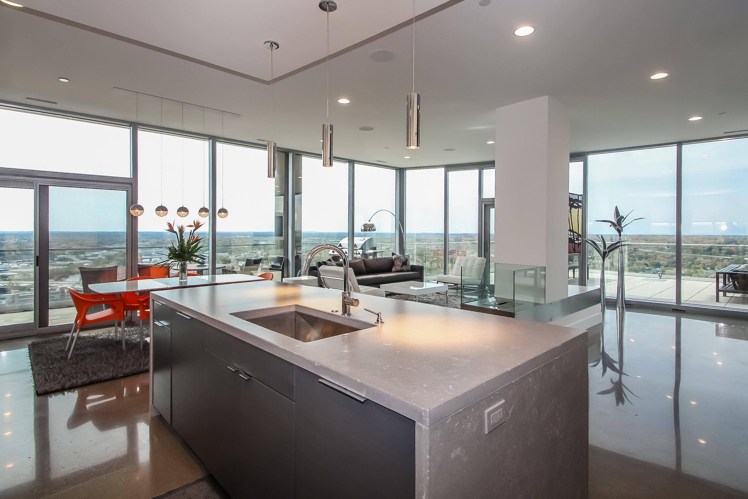 kitchen-p470363.jpg