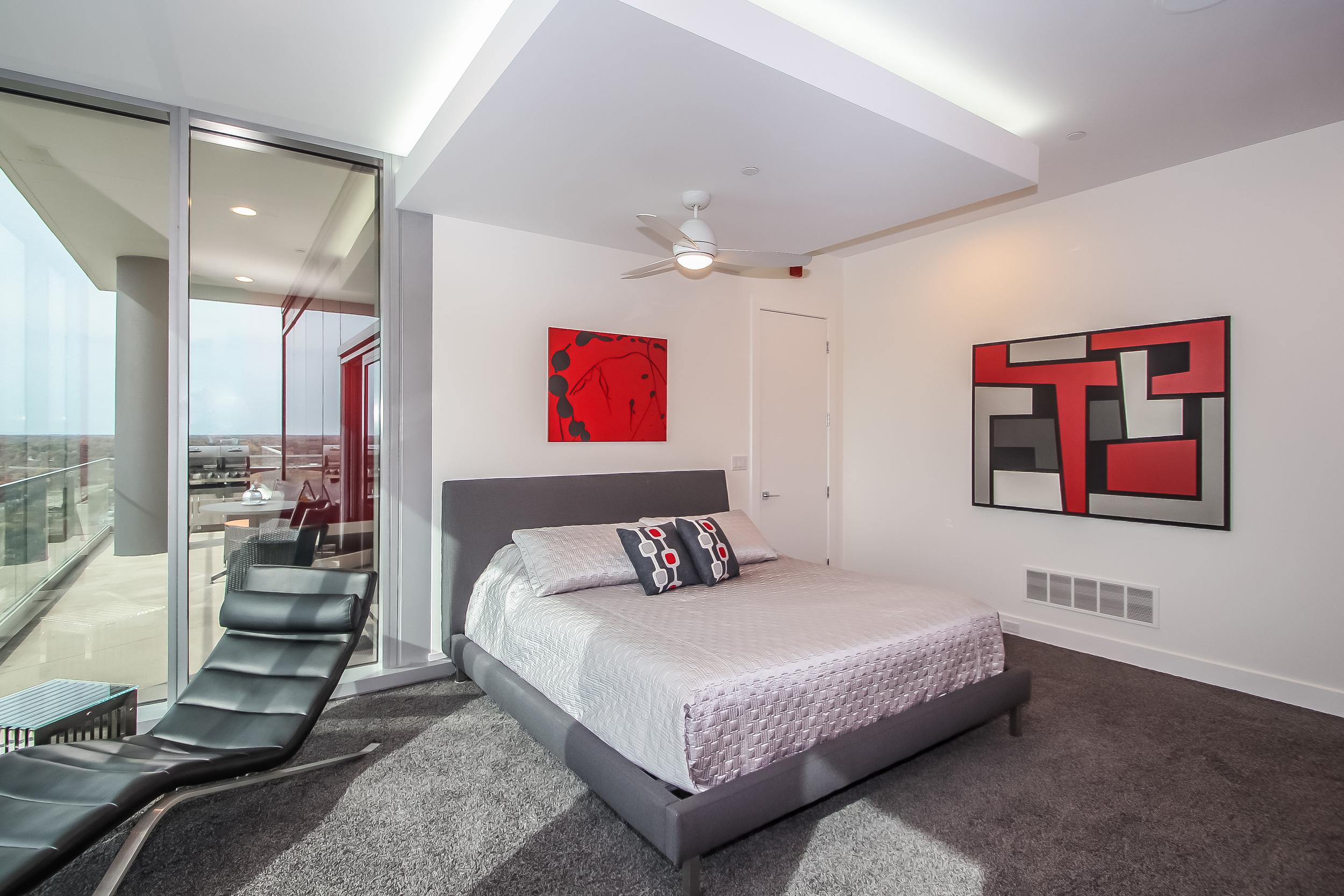 master-bedroom-p470466.jpg