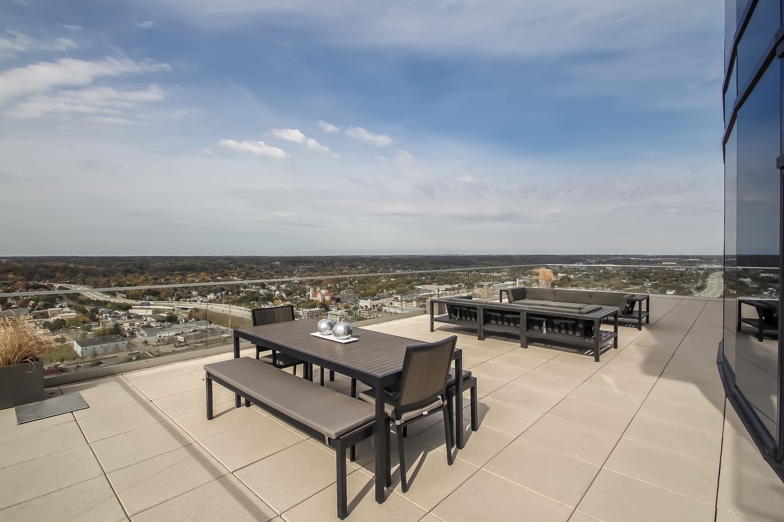 patio-p470387.jpg