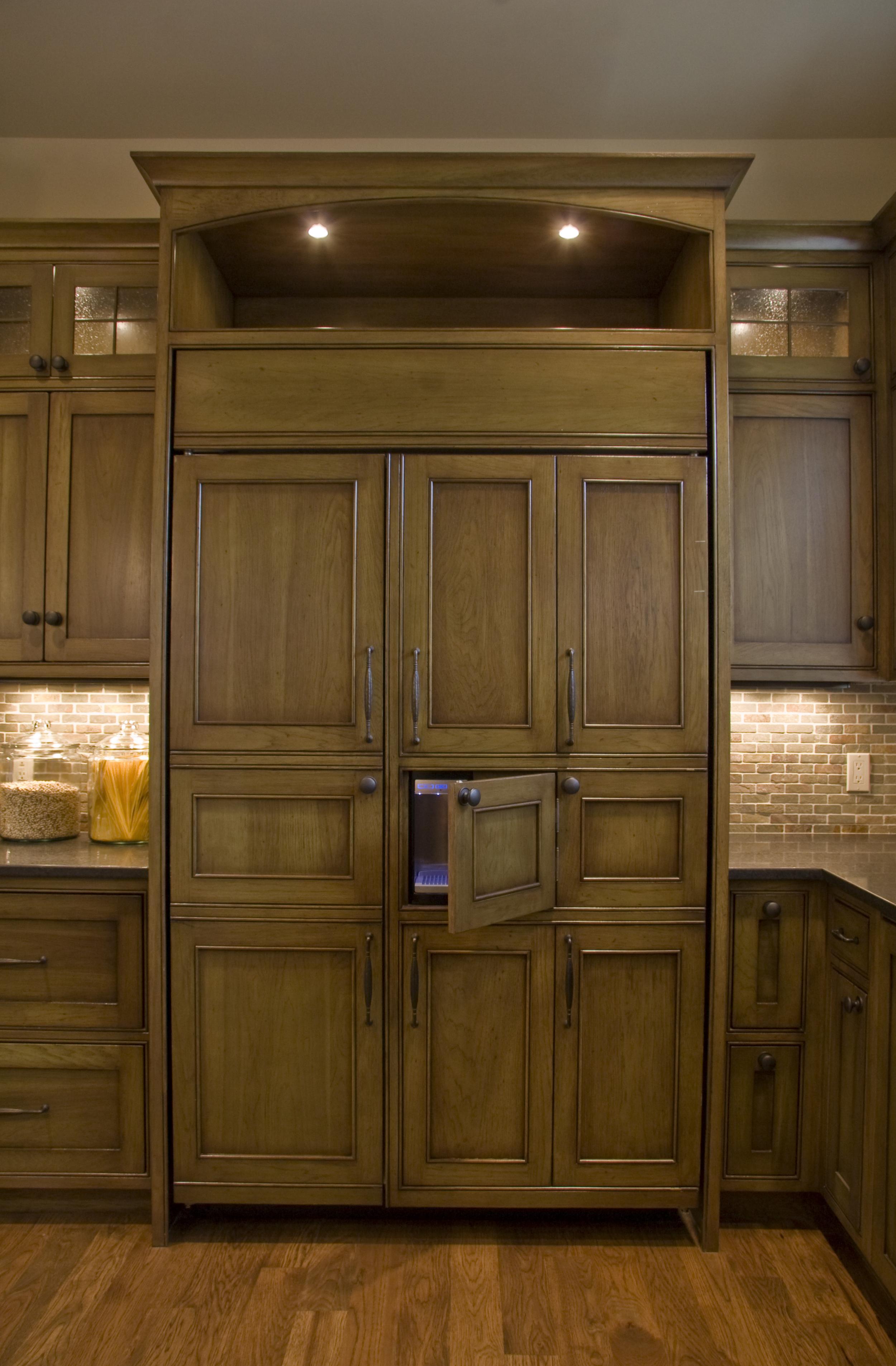 Kitchen fridge - 0649.jpg