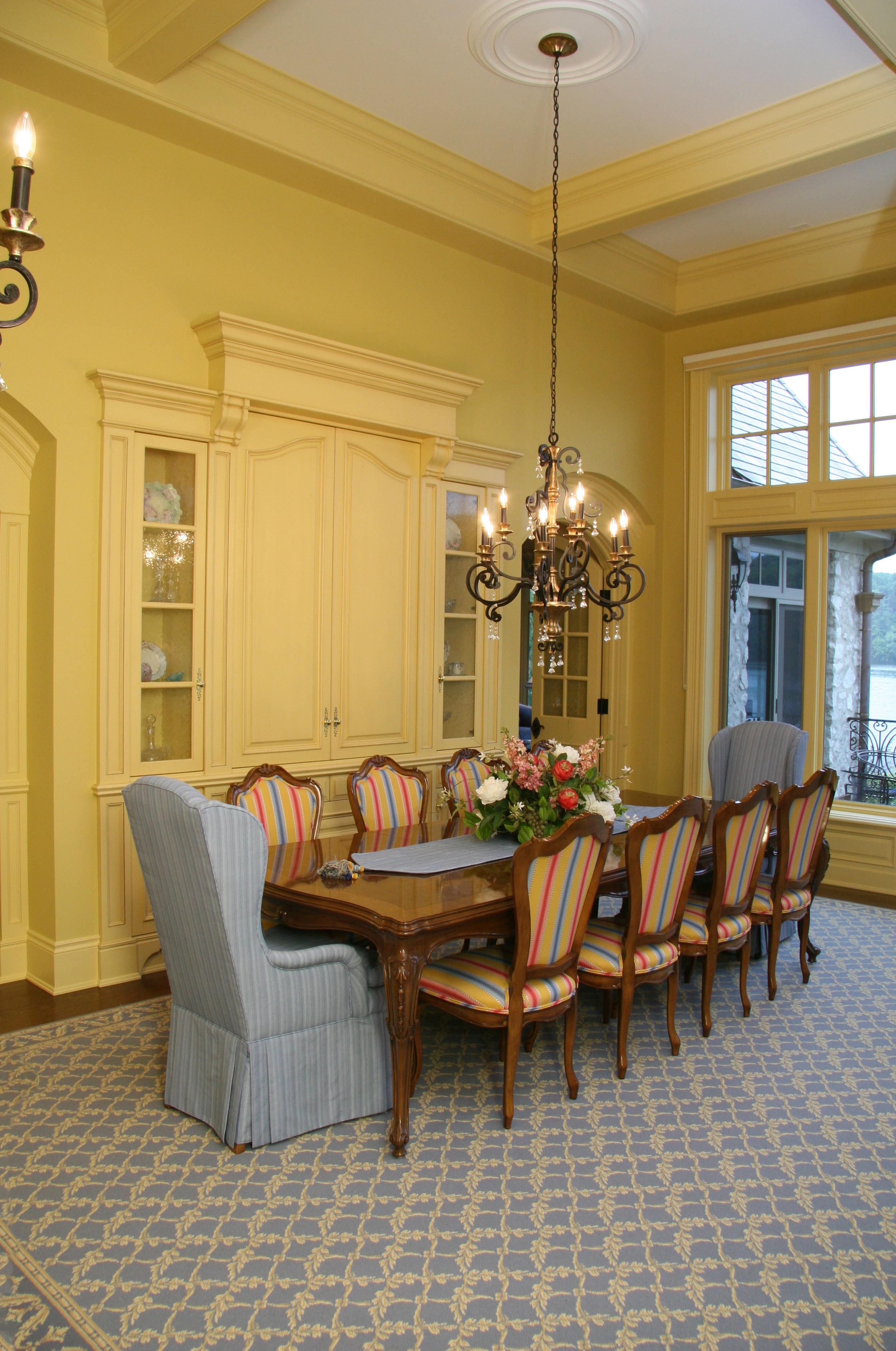 Dining Room - 0173.jpg