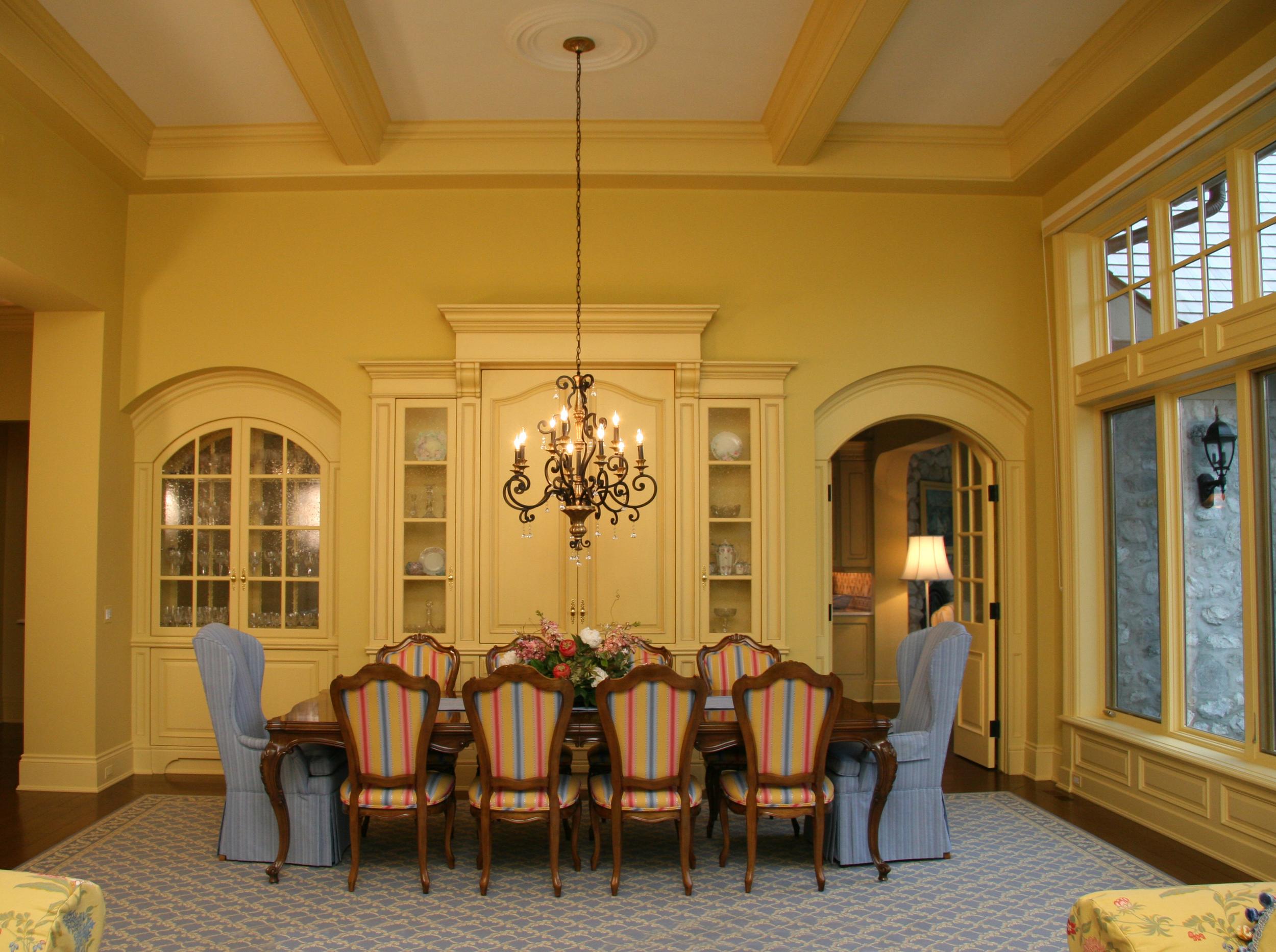 Dining Room - 0179.jpg