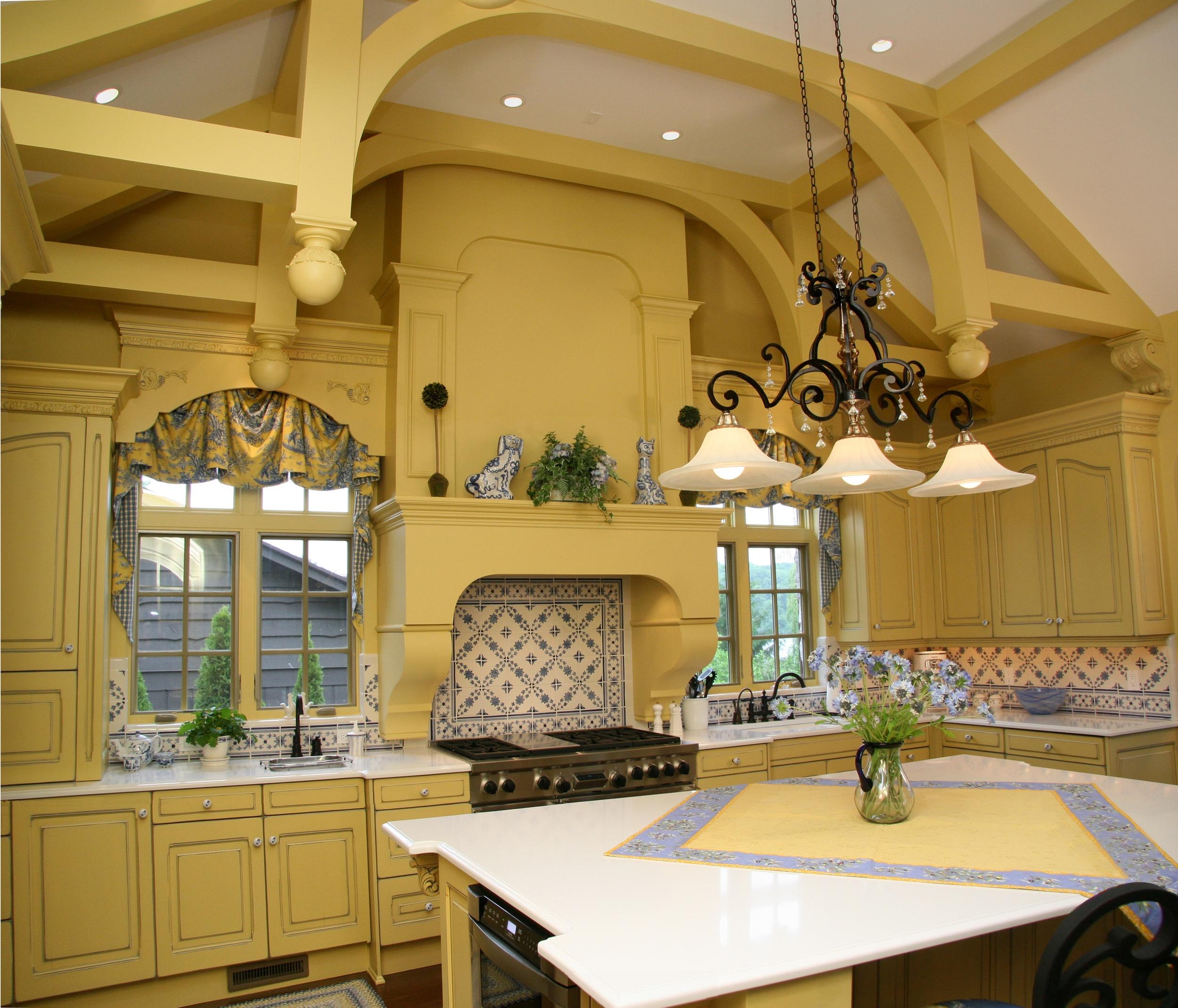 Kitchen - 0222.jpg