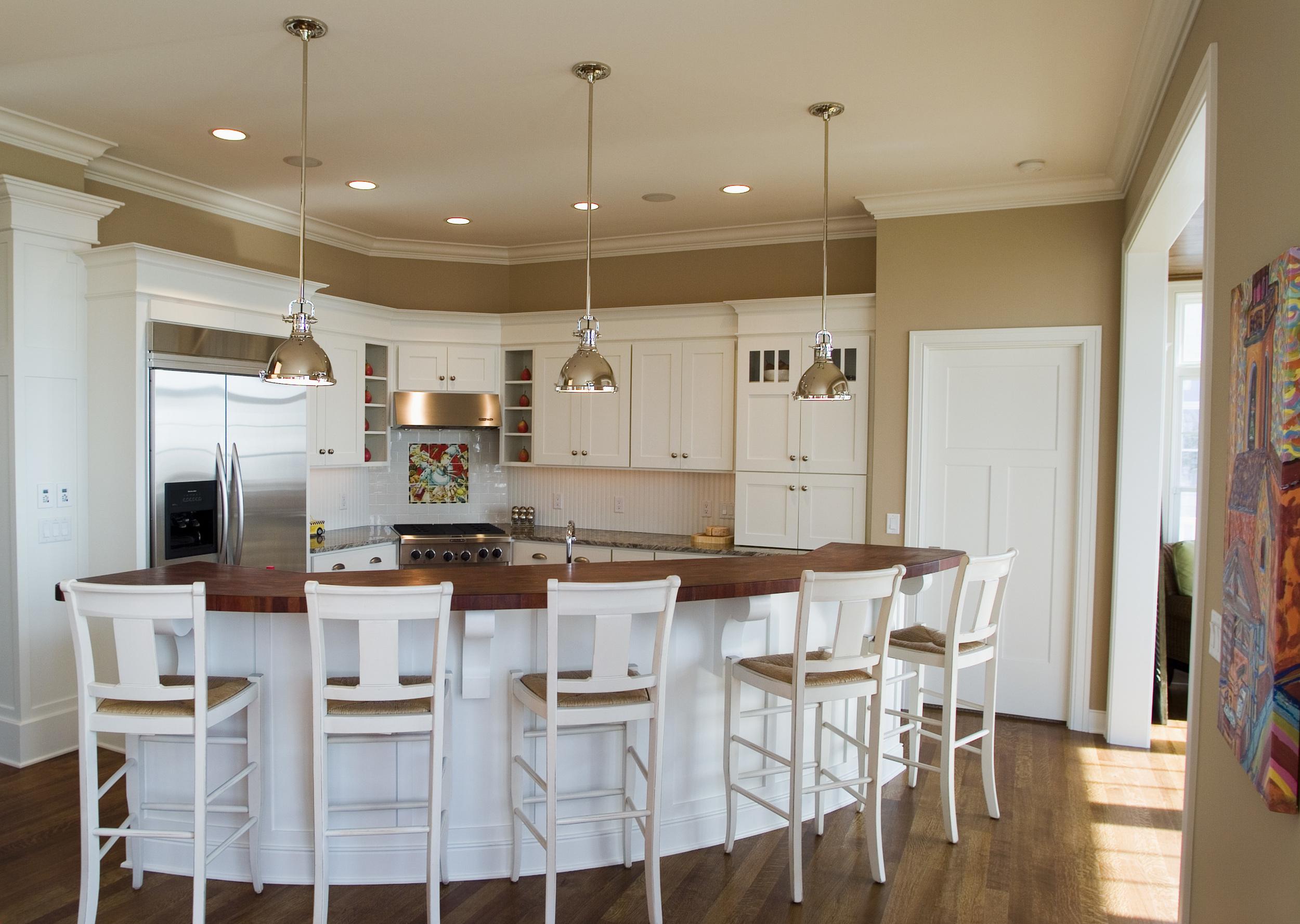 04_kitchen2_1.jpg