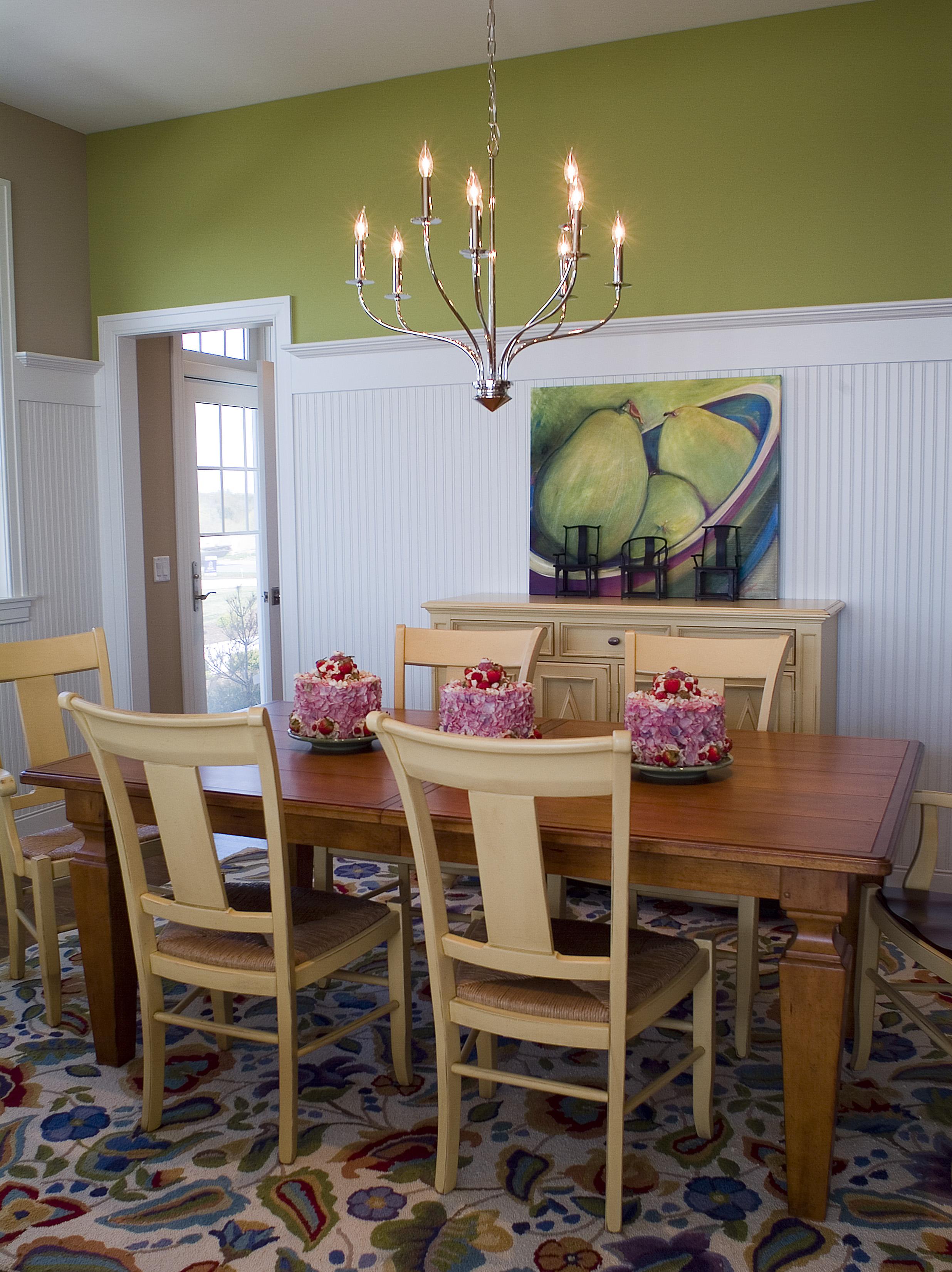 05_diningroom2_1.jpg
