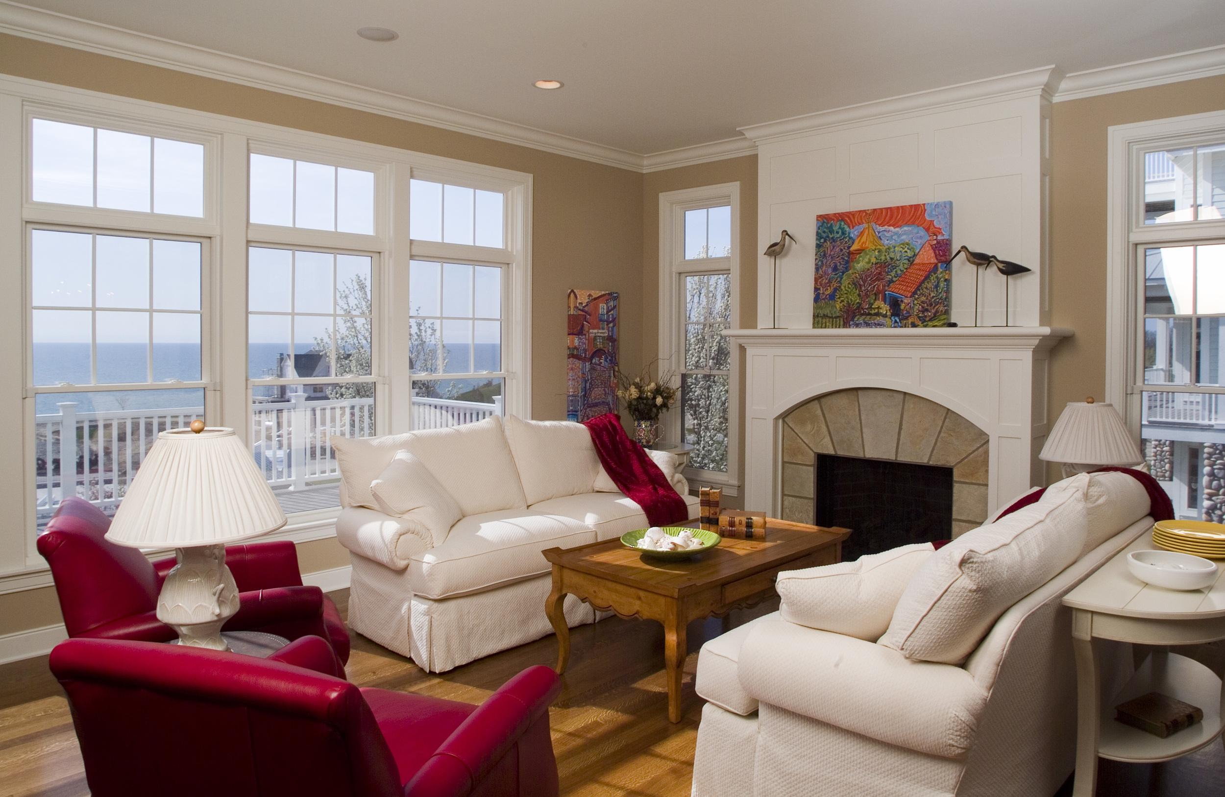 06_Livingroom2_3.jpg