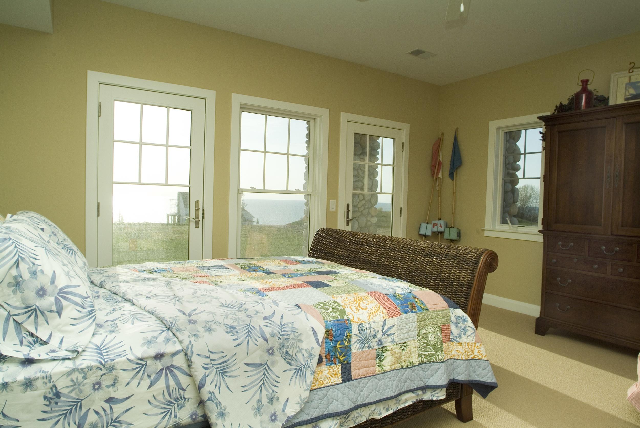 Bedroom1_1.jpeg