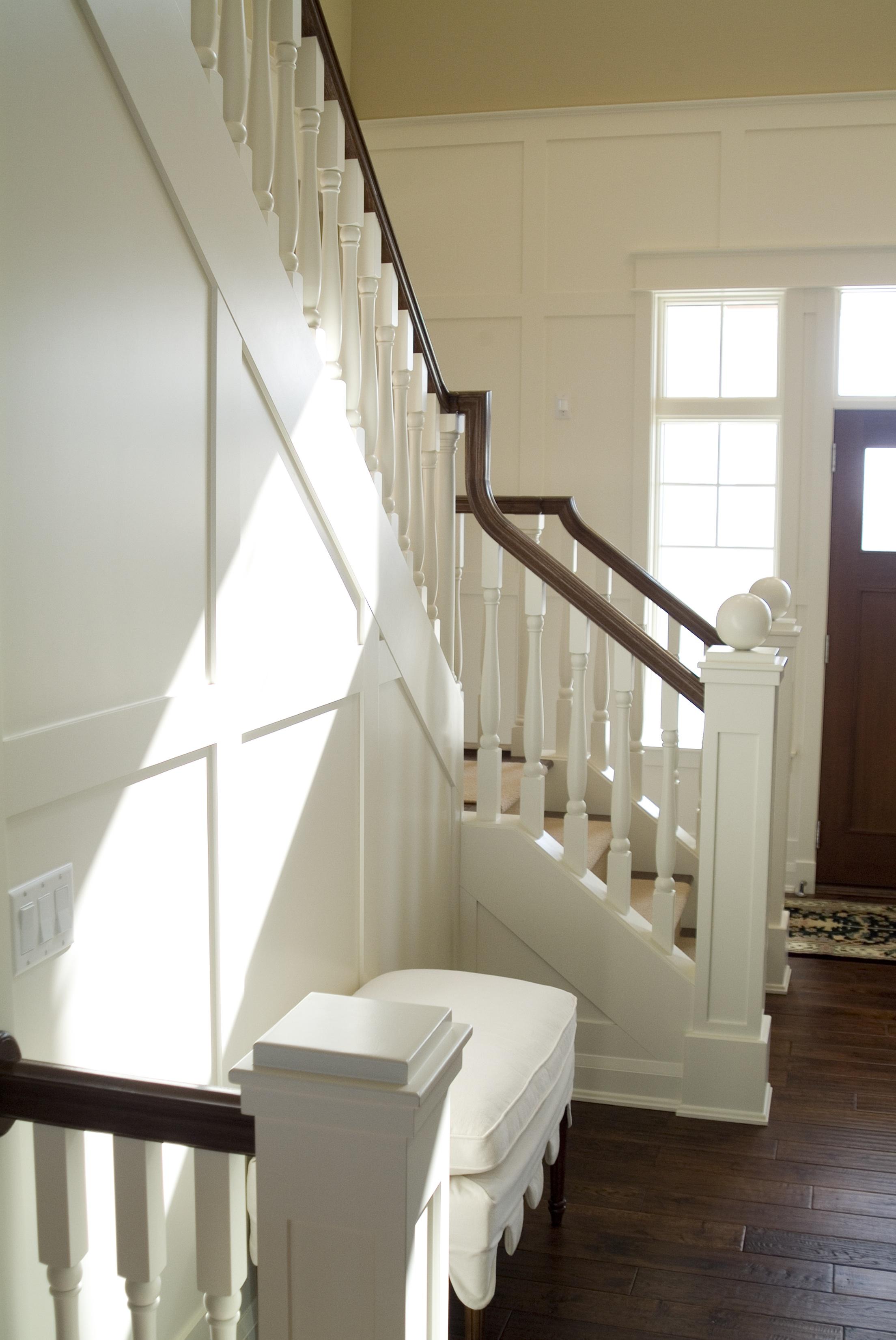 Hallway1_3.jpeg