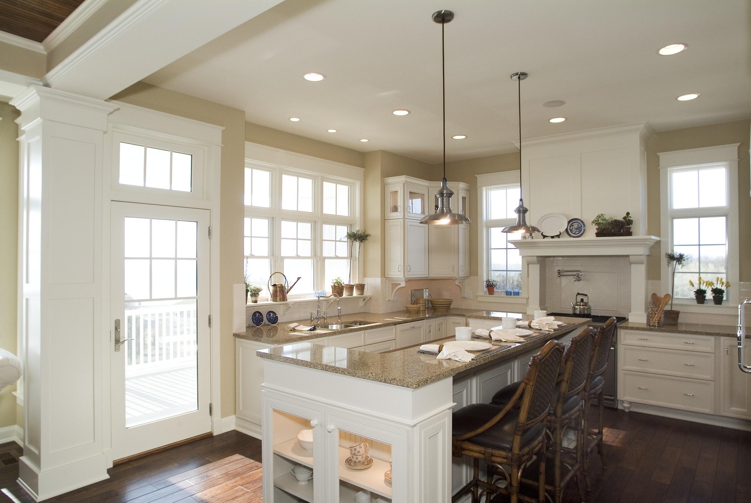 Kitchen1_1.jpeg