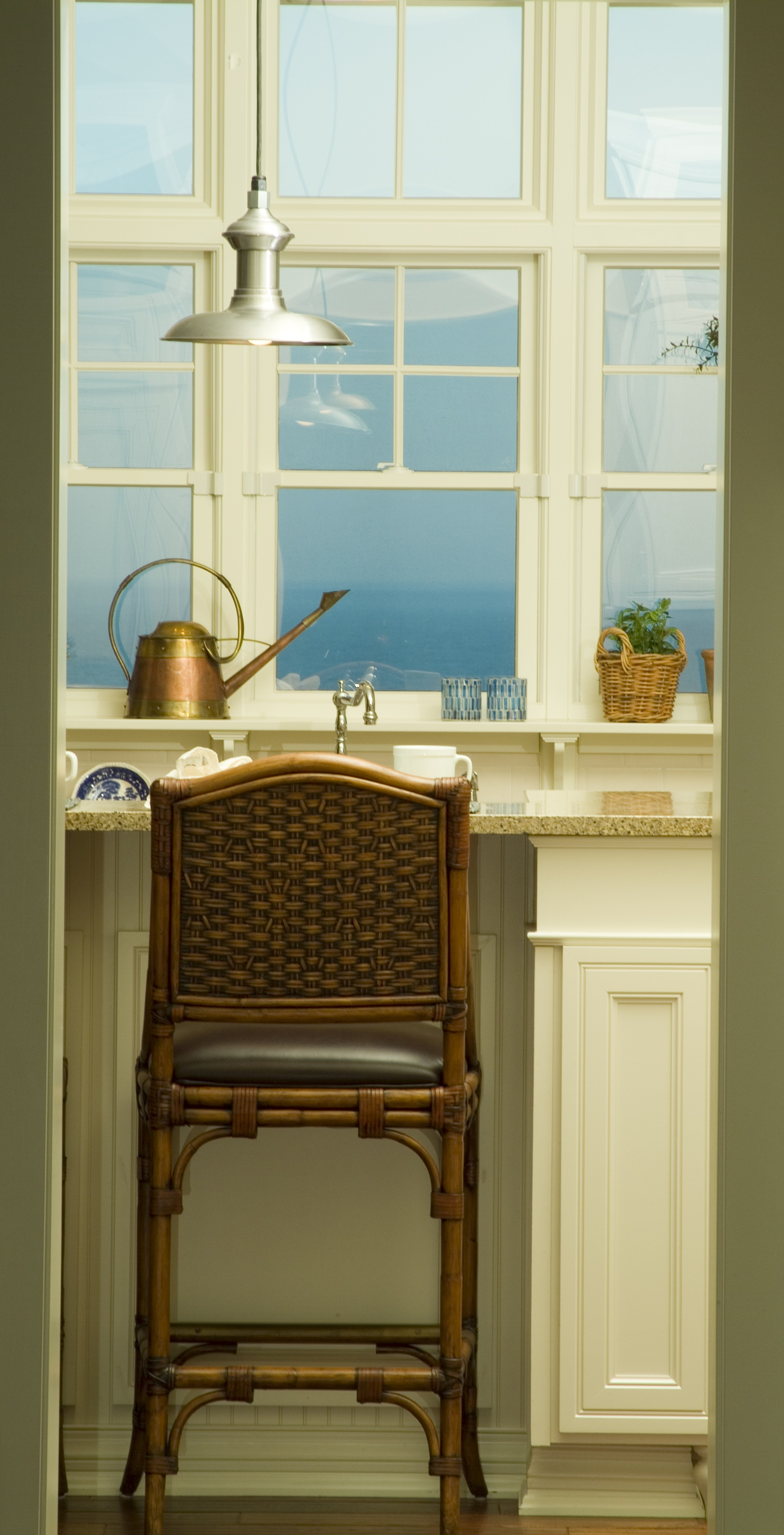 Kitchen1-10.jpeg