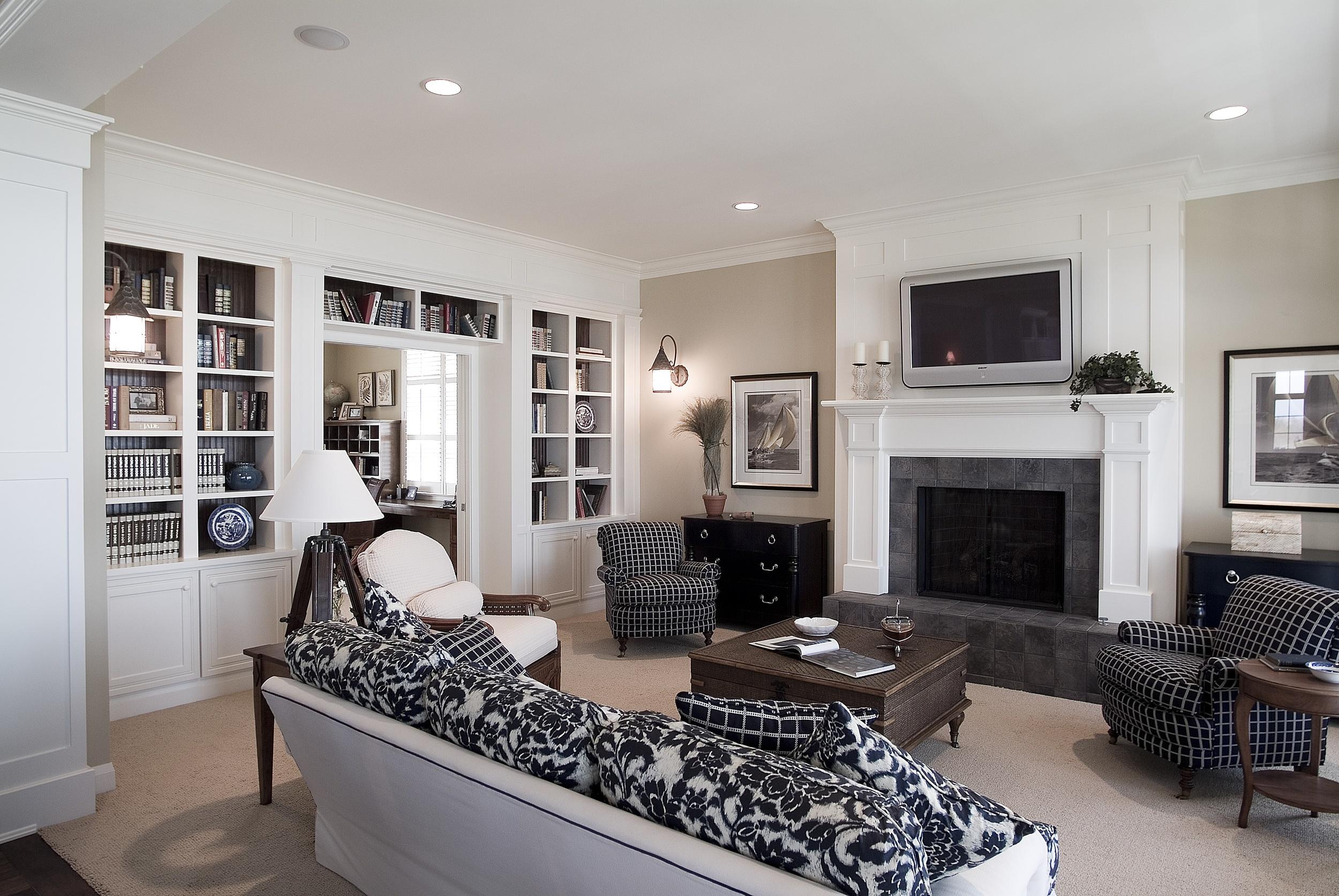 Livingroom1-1.jpeg