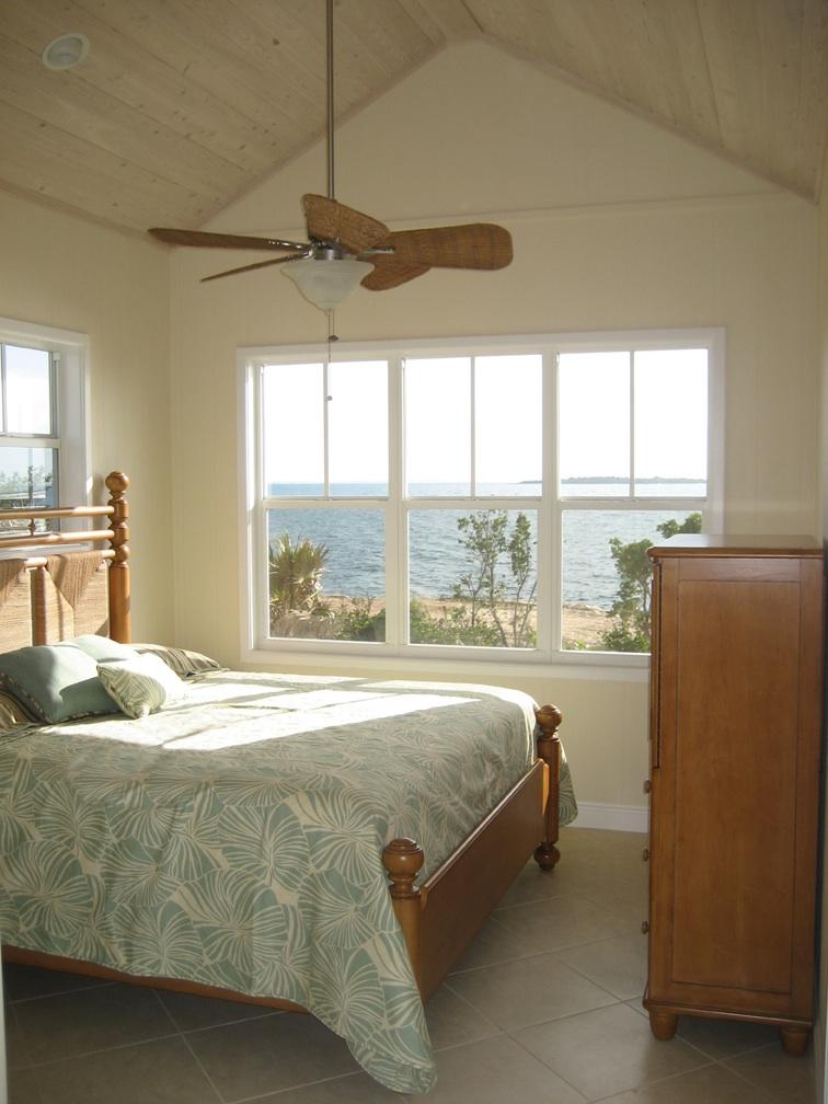 Bedroom_IMG_9228 (edited - LR).jpg