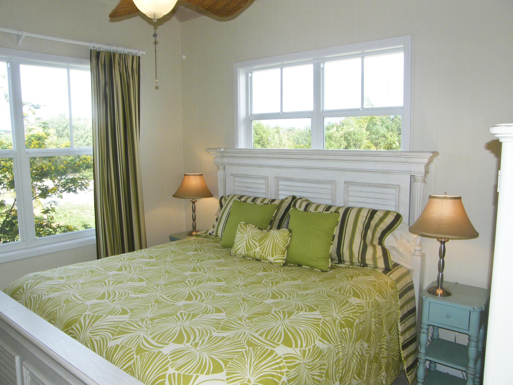Bedroom_DSCF1563_0036_036CROP.jpg