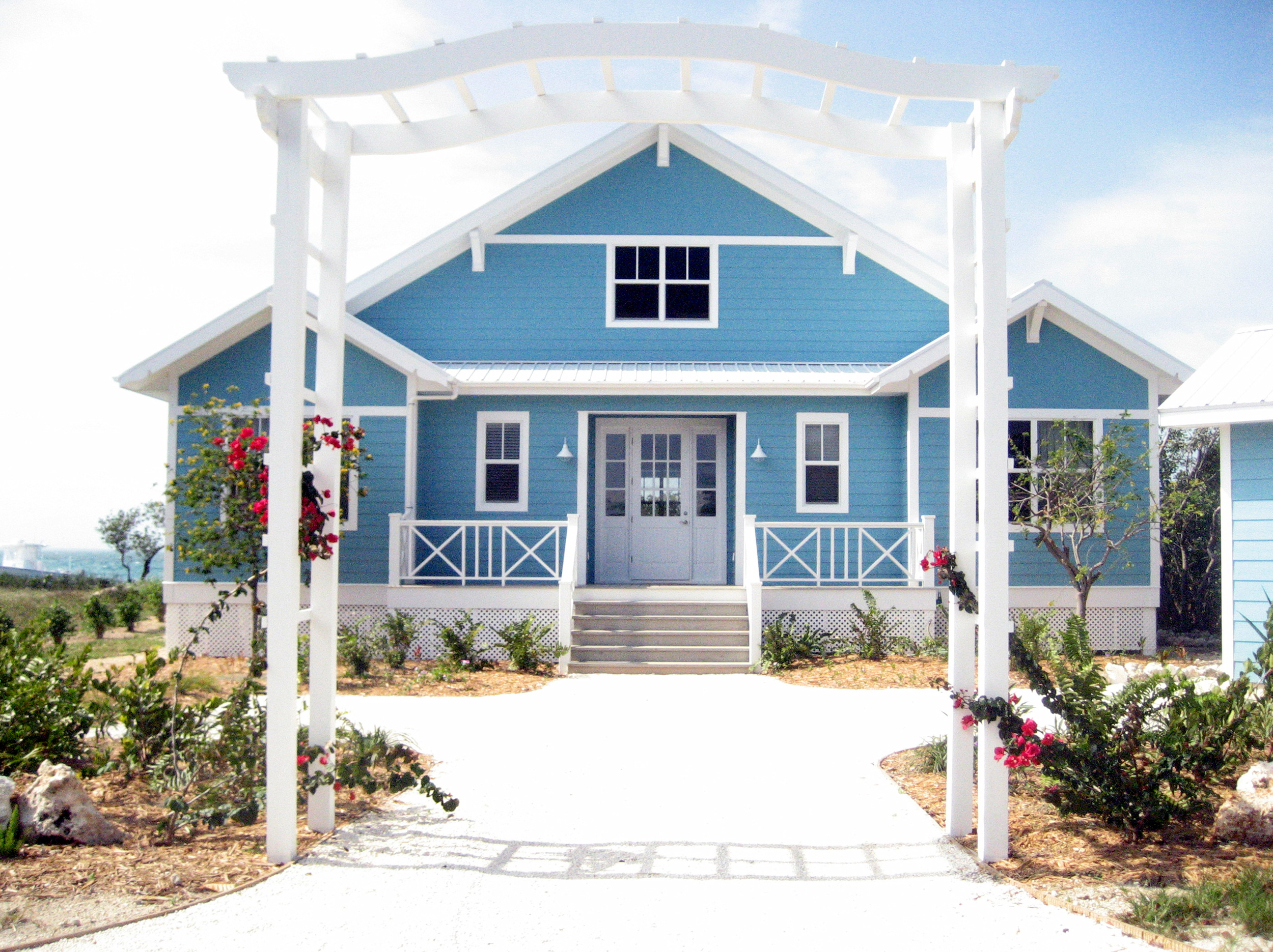 Front Exterior_IMG_0299(edited).jpg