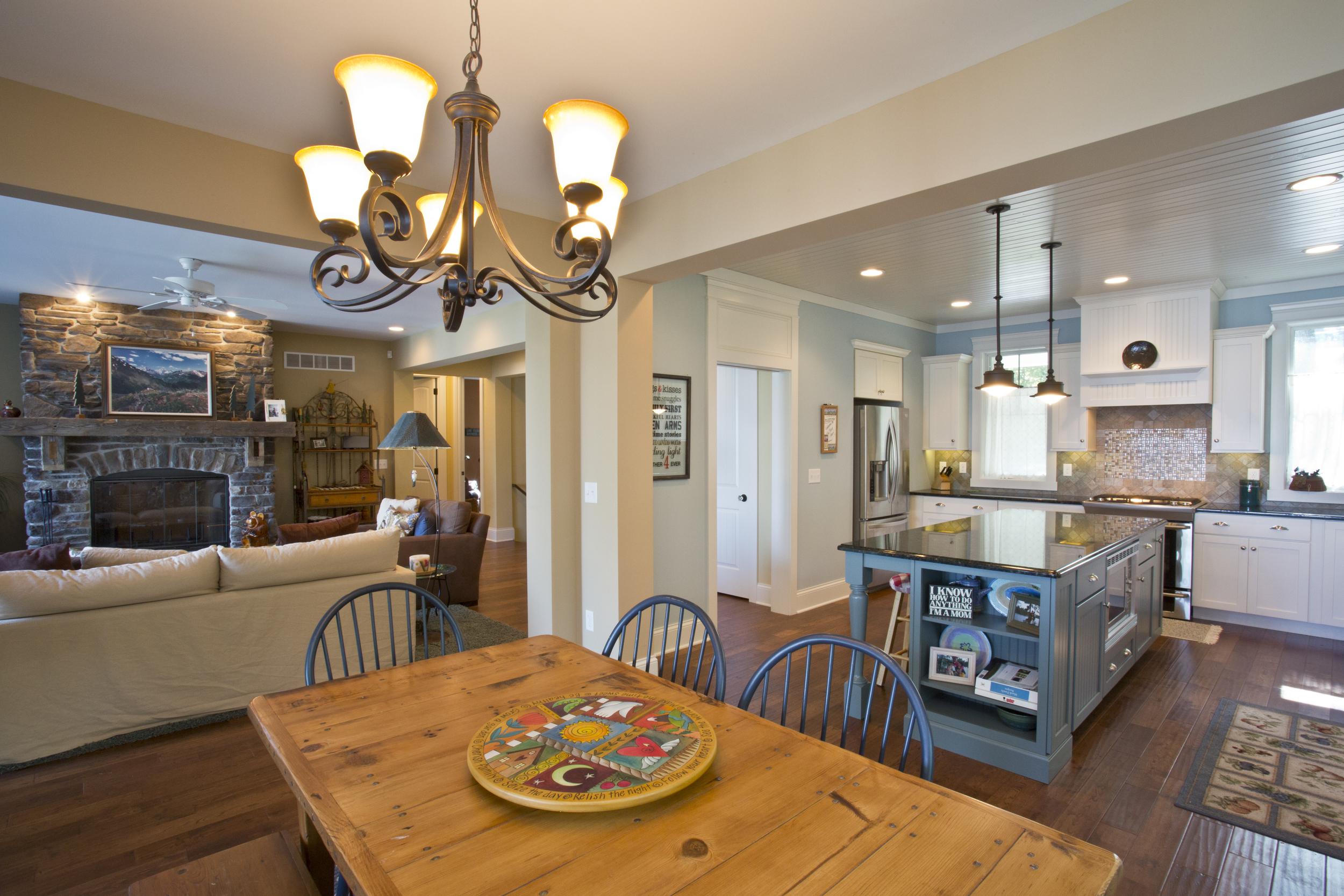 Kitchen_C93A4381-1.jpg