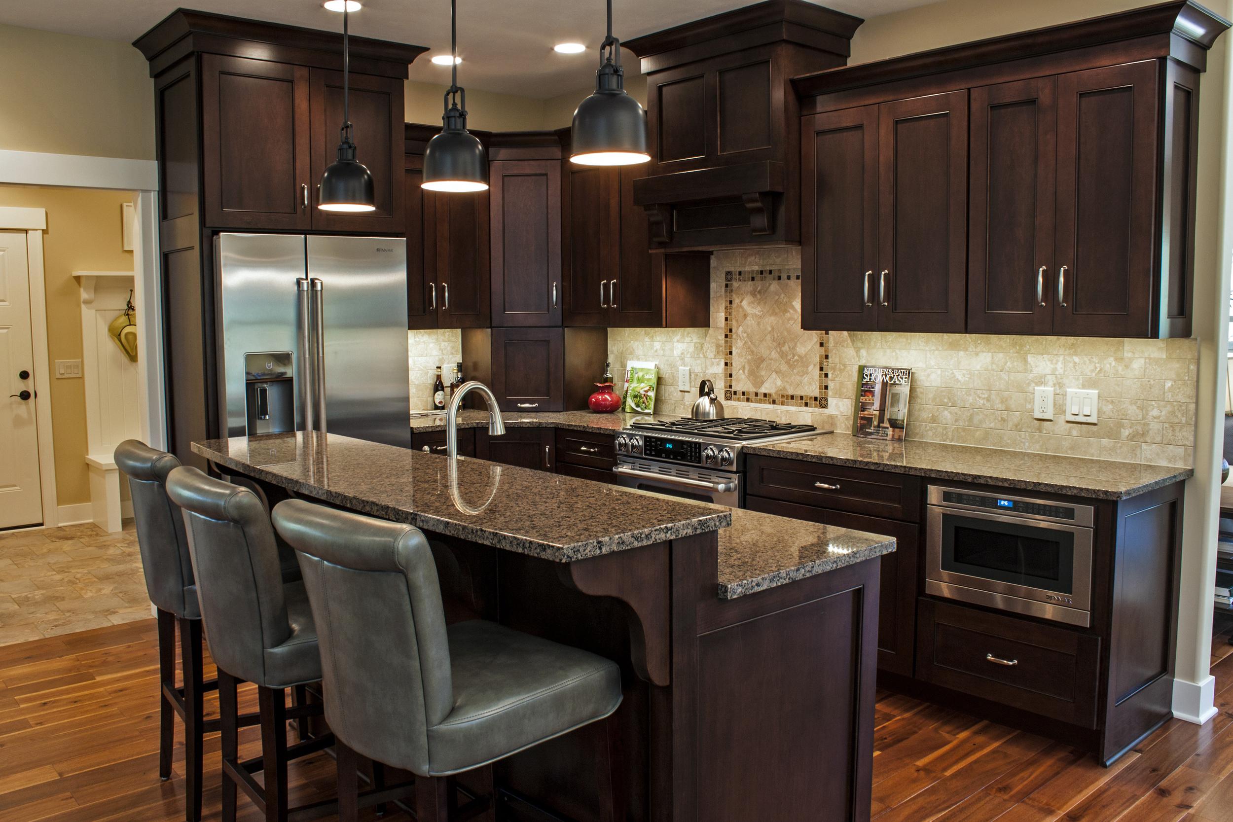 kitchen4-horiz.jpg