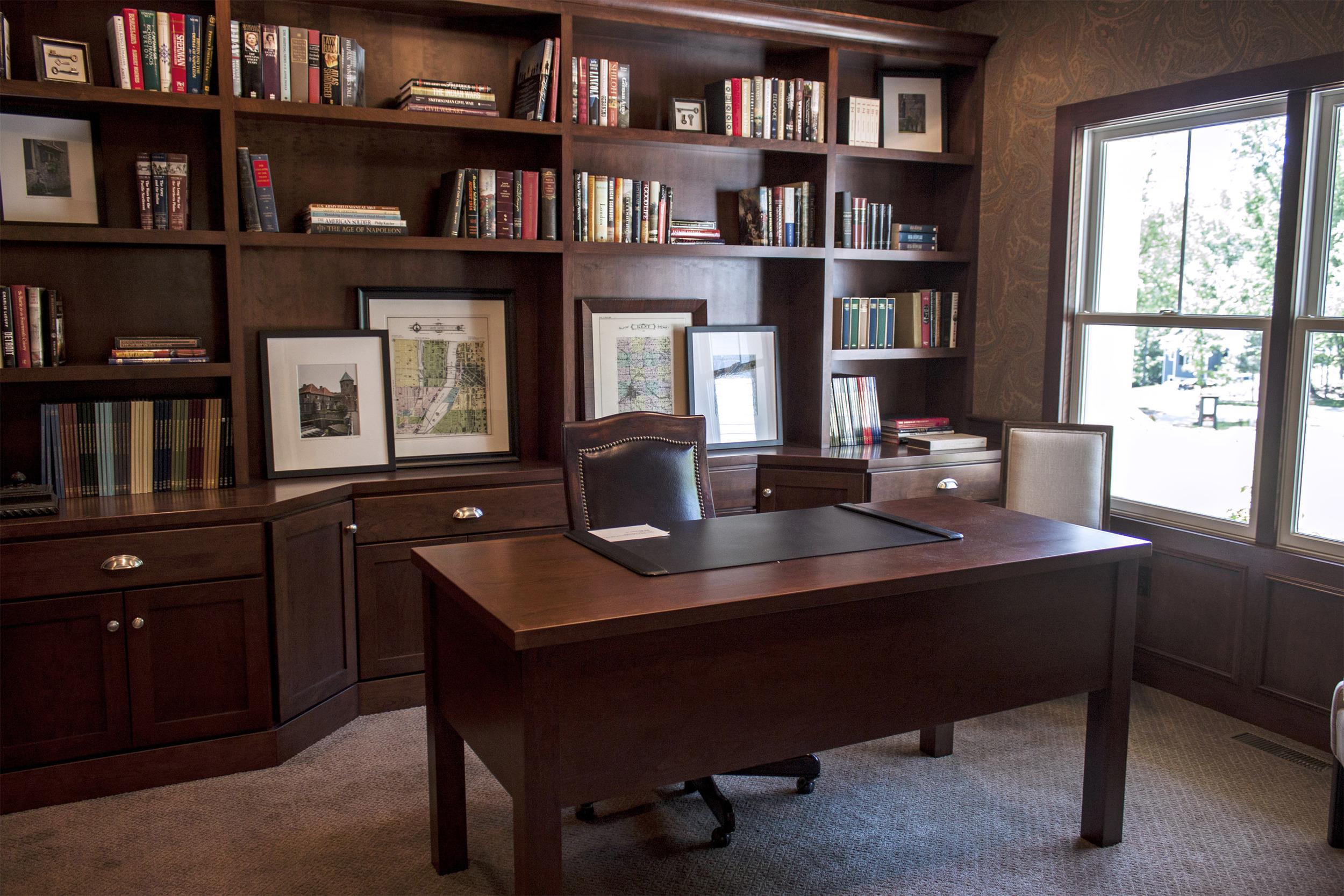 office5-horiz.jpg