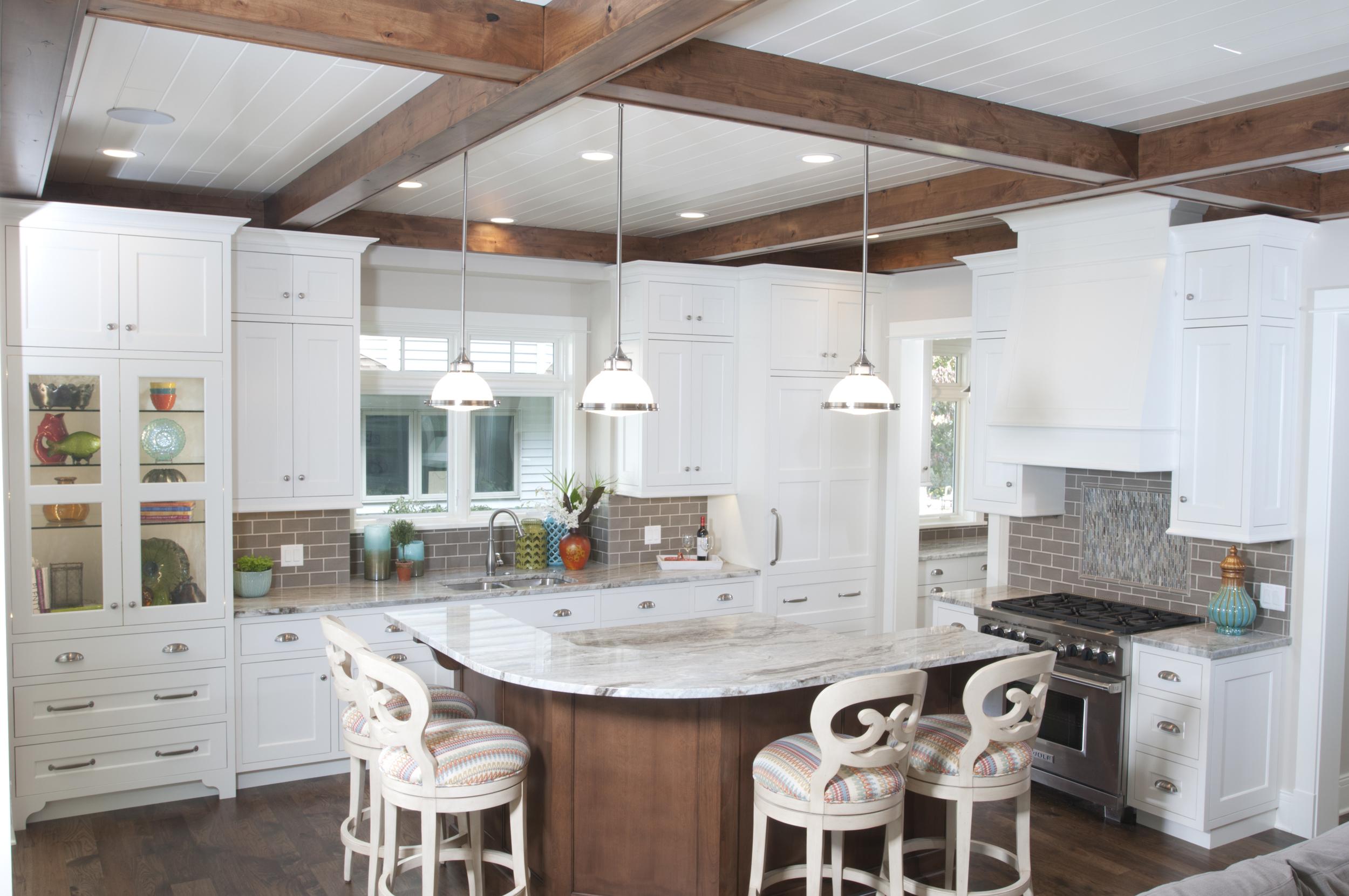 Kitchen_DSC2948.jpg