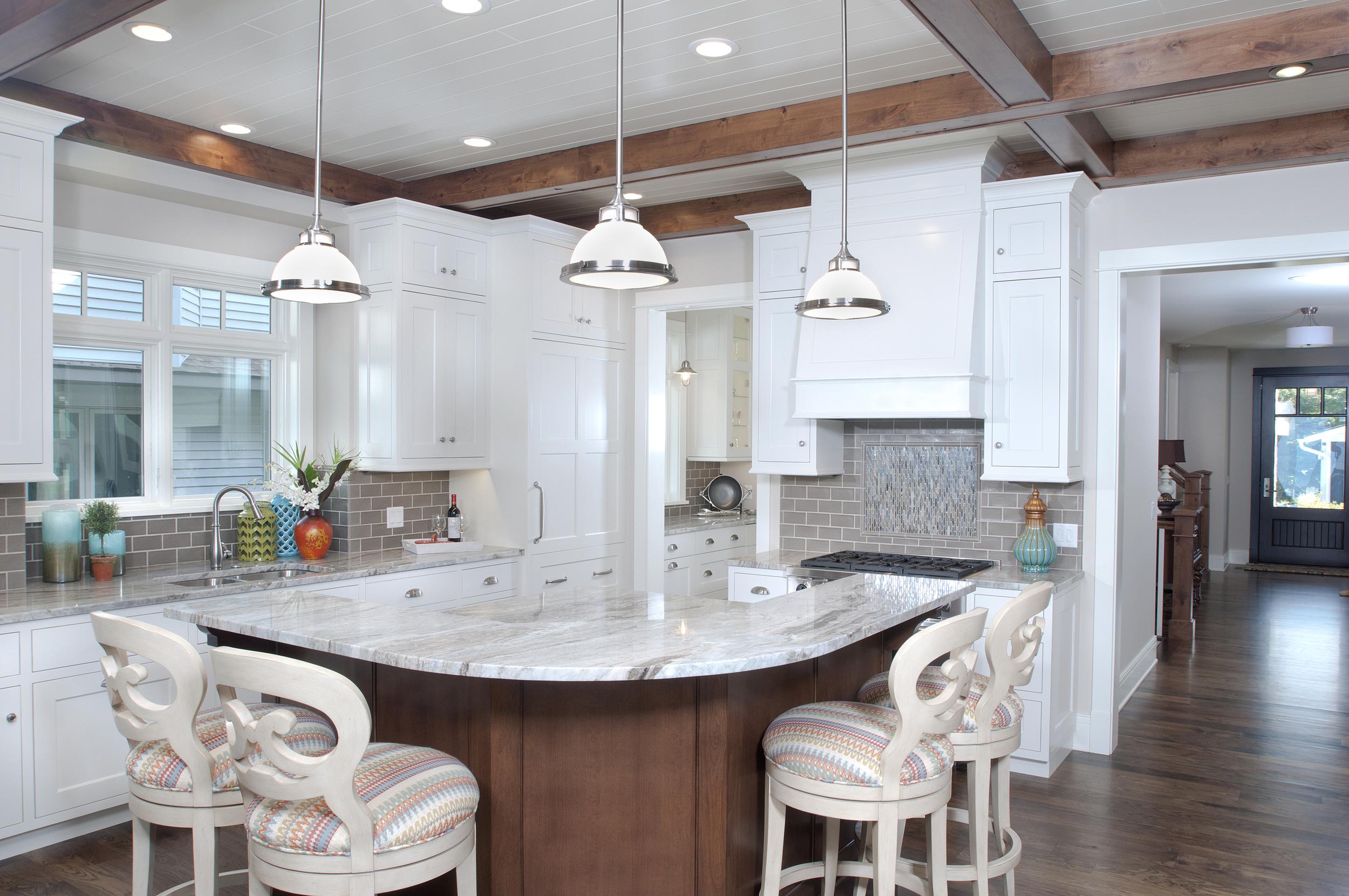 Kitchen_DSC2957.jpg