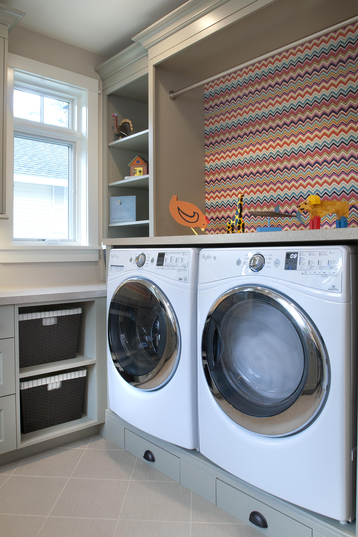 Laundry Room_DSC2868.jpg
