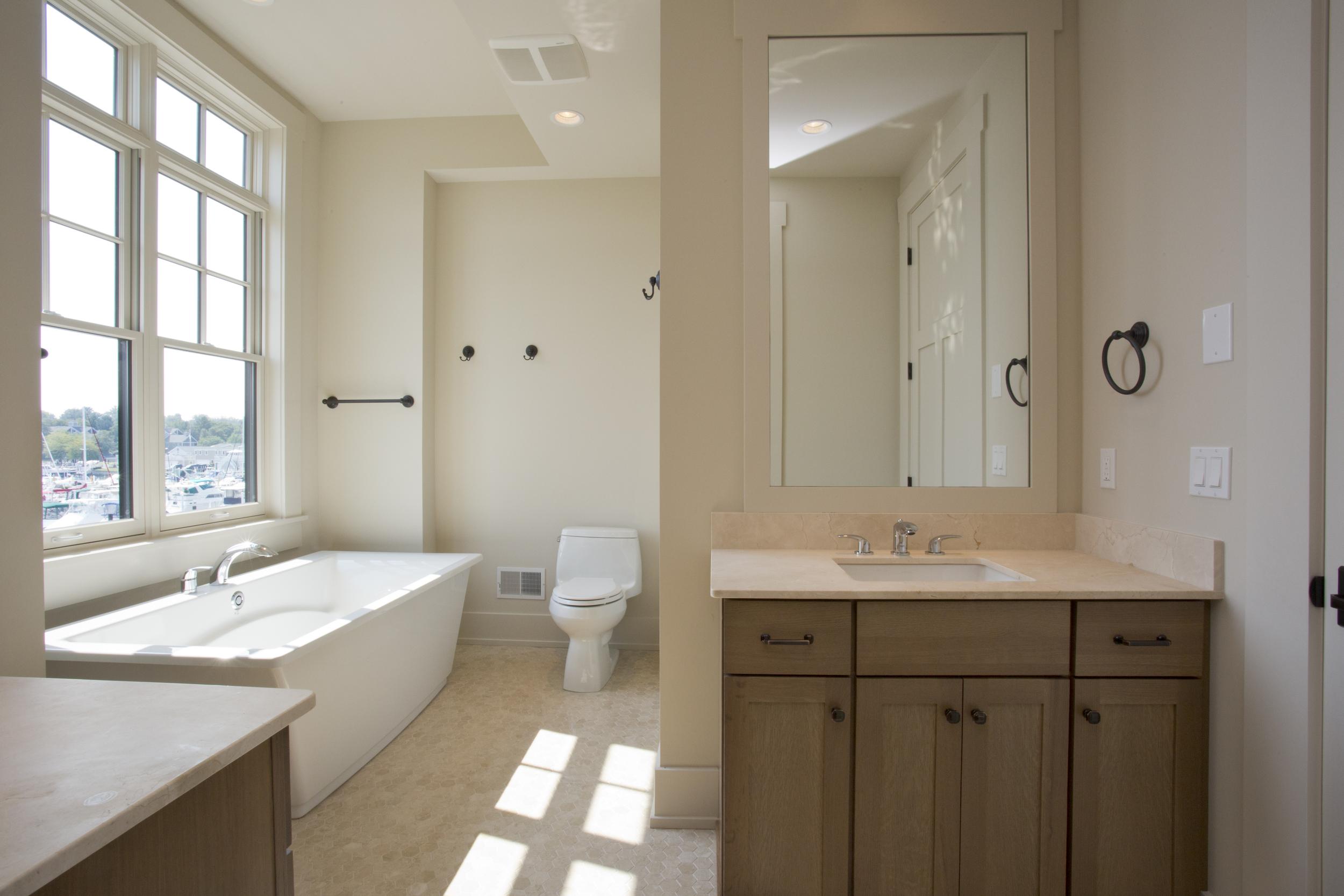 Master Bath_C93A3982-1.jpg