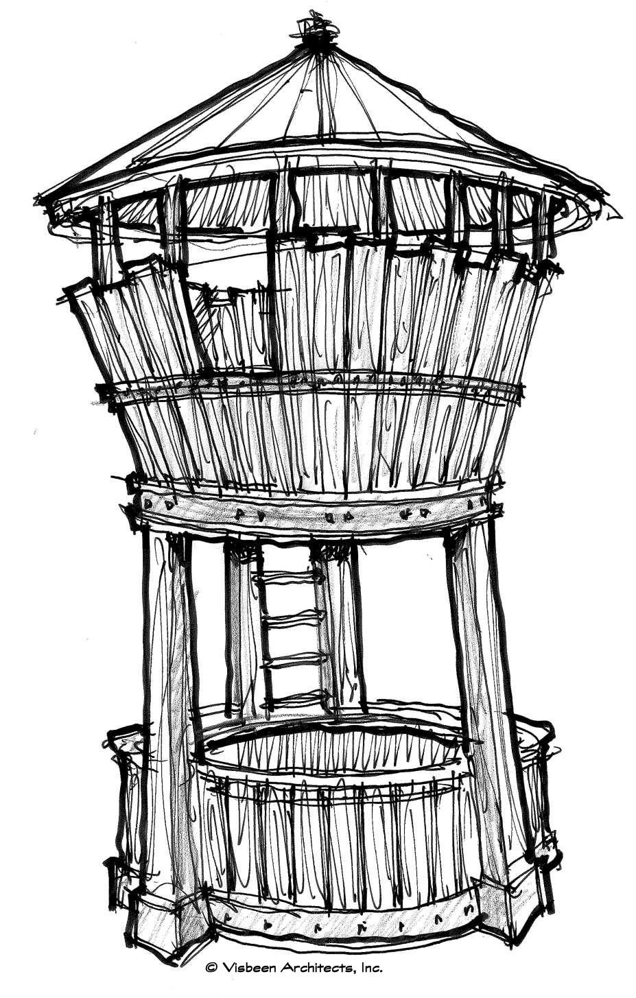 Barrel Tower.jpg