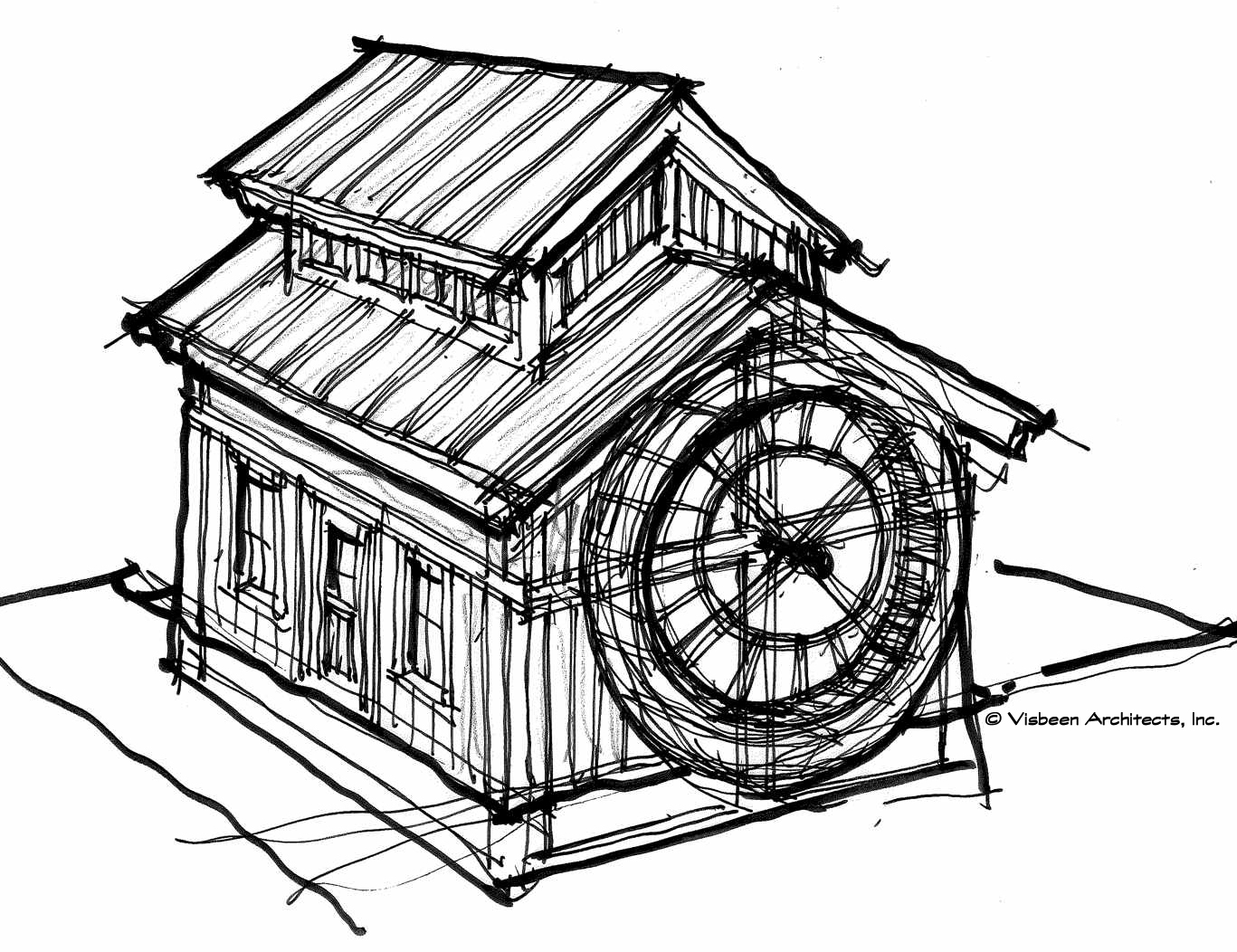 Boathouse 2.jpg