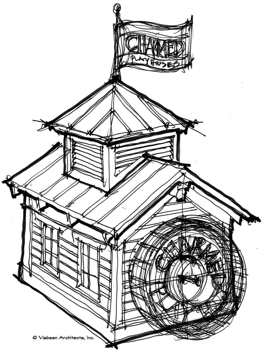 Boathouse a.jpg