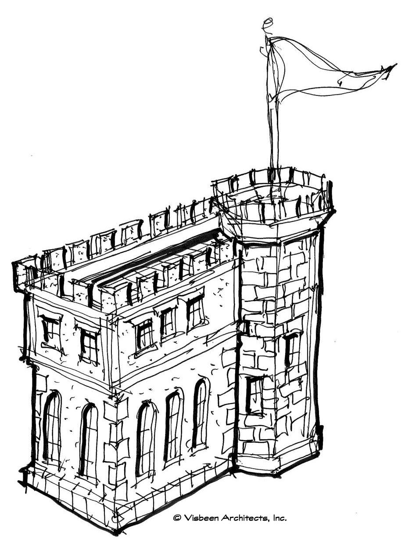 Castle Design Idea.jpg