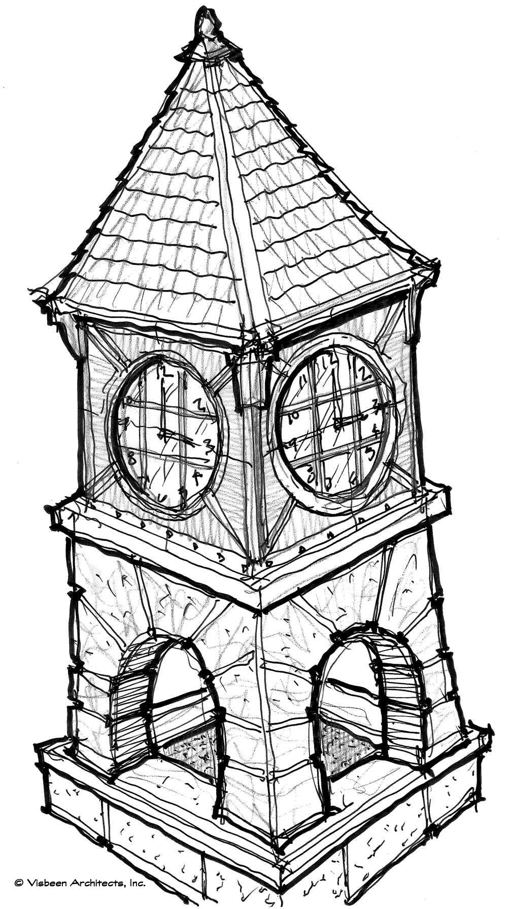 Clock Tower.jpg