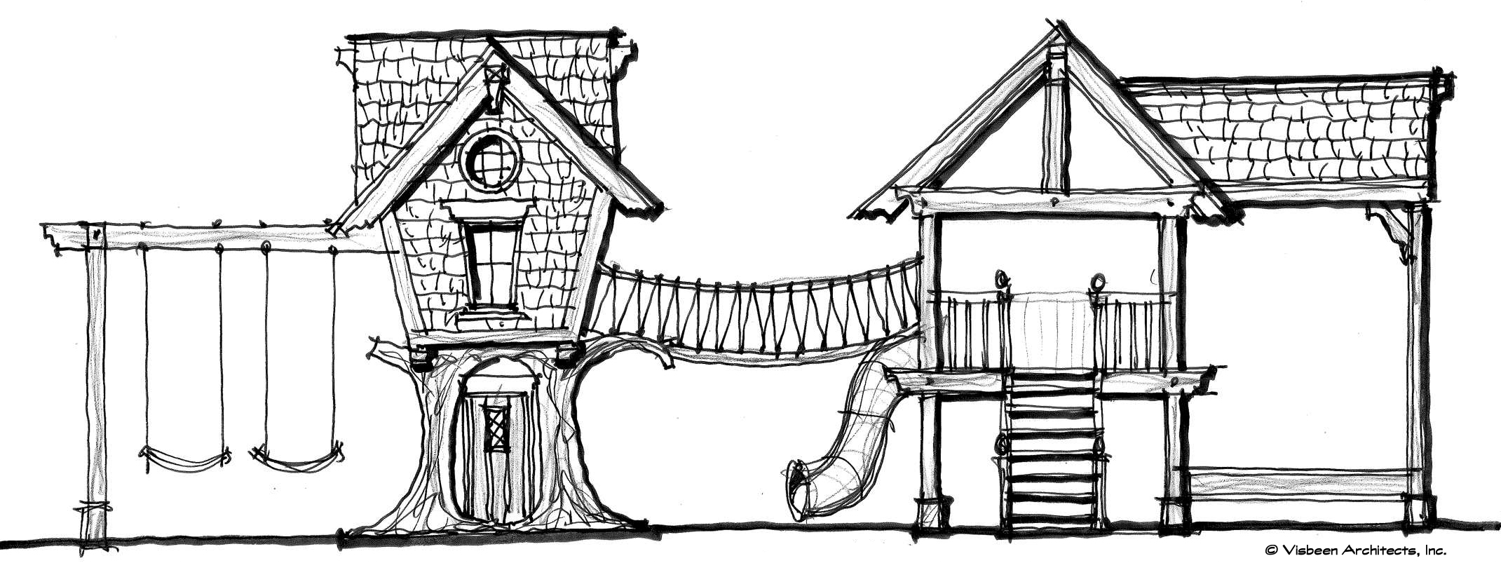 Connected  tree house.jpg