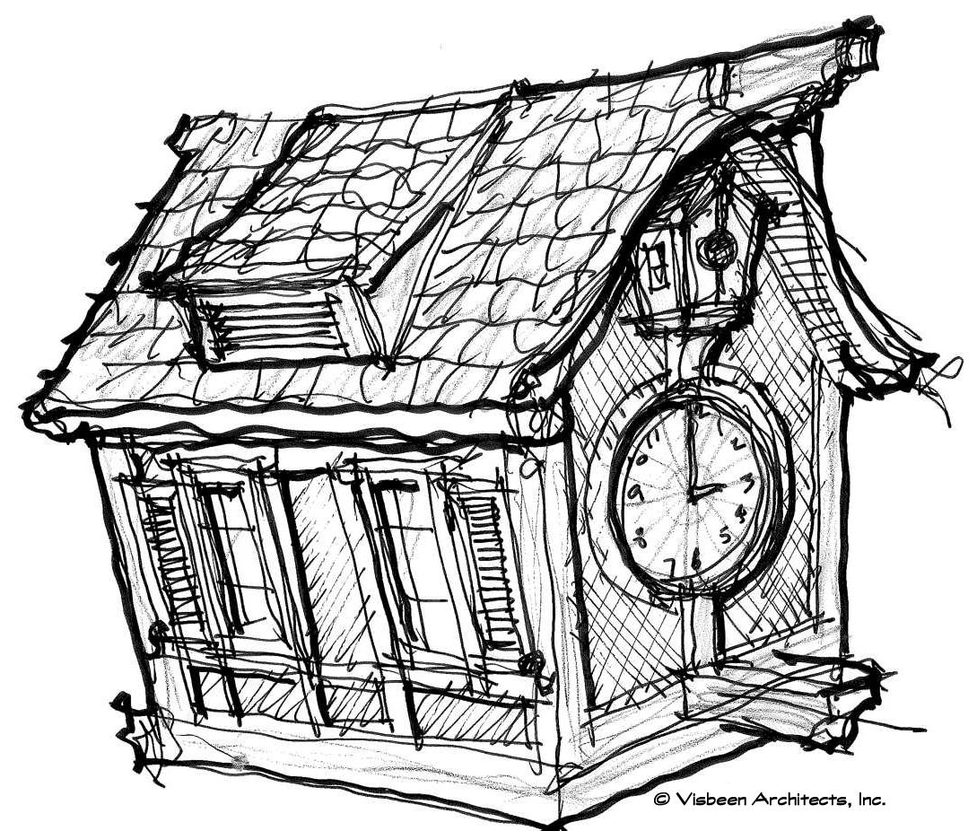 Coo Coo Clock.jpg