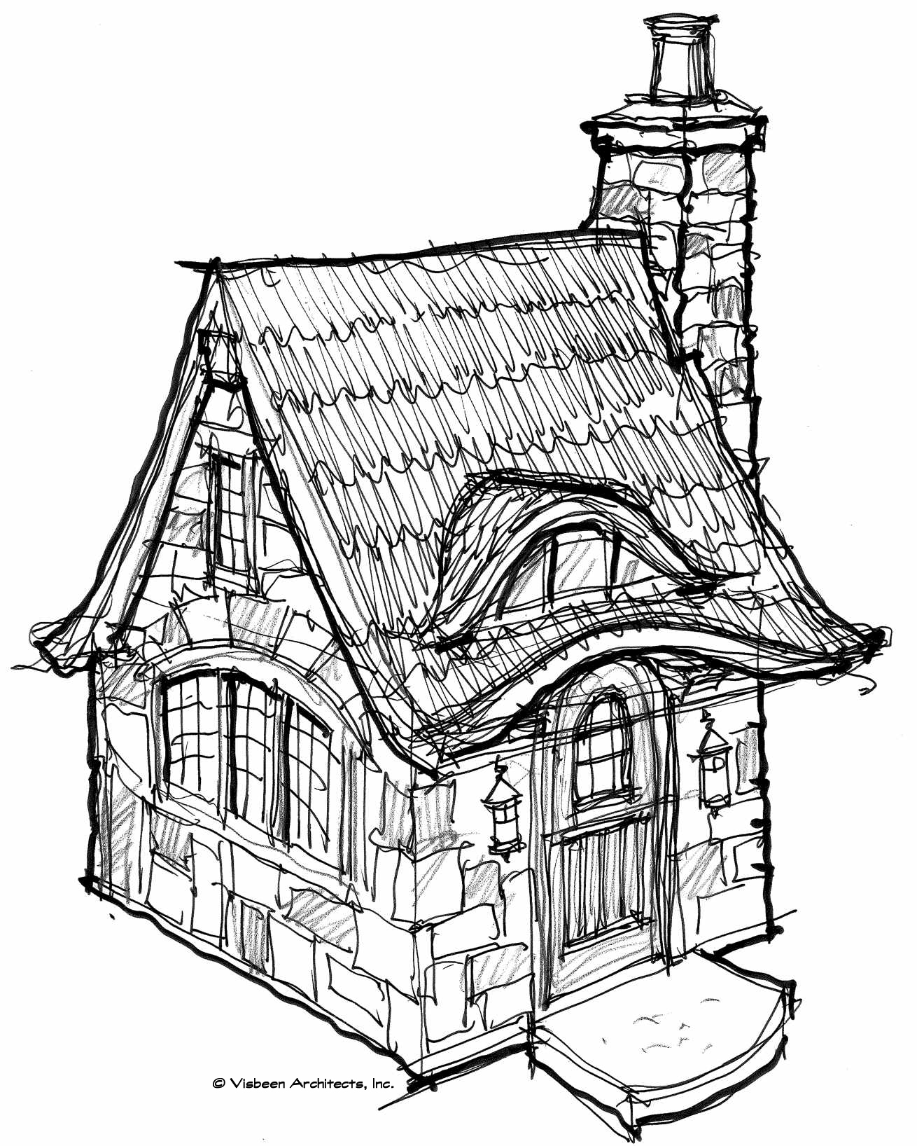 Country Cottage.jpg