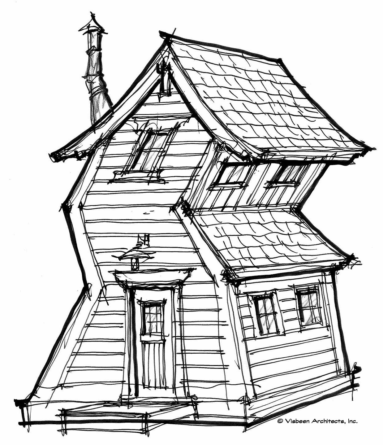 Crooked House 3.jpg
