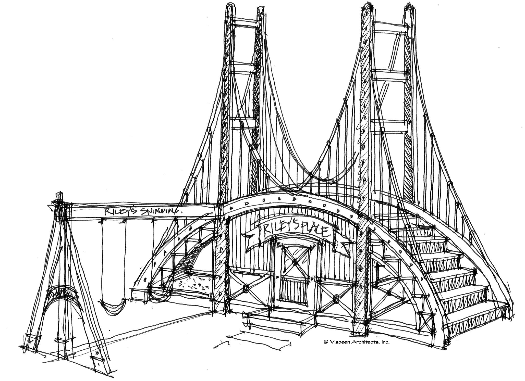 Curry Bridge.jpg