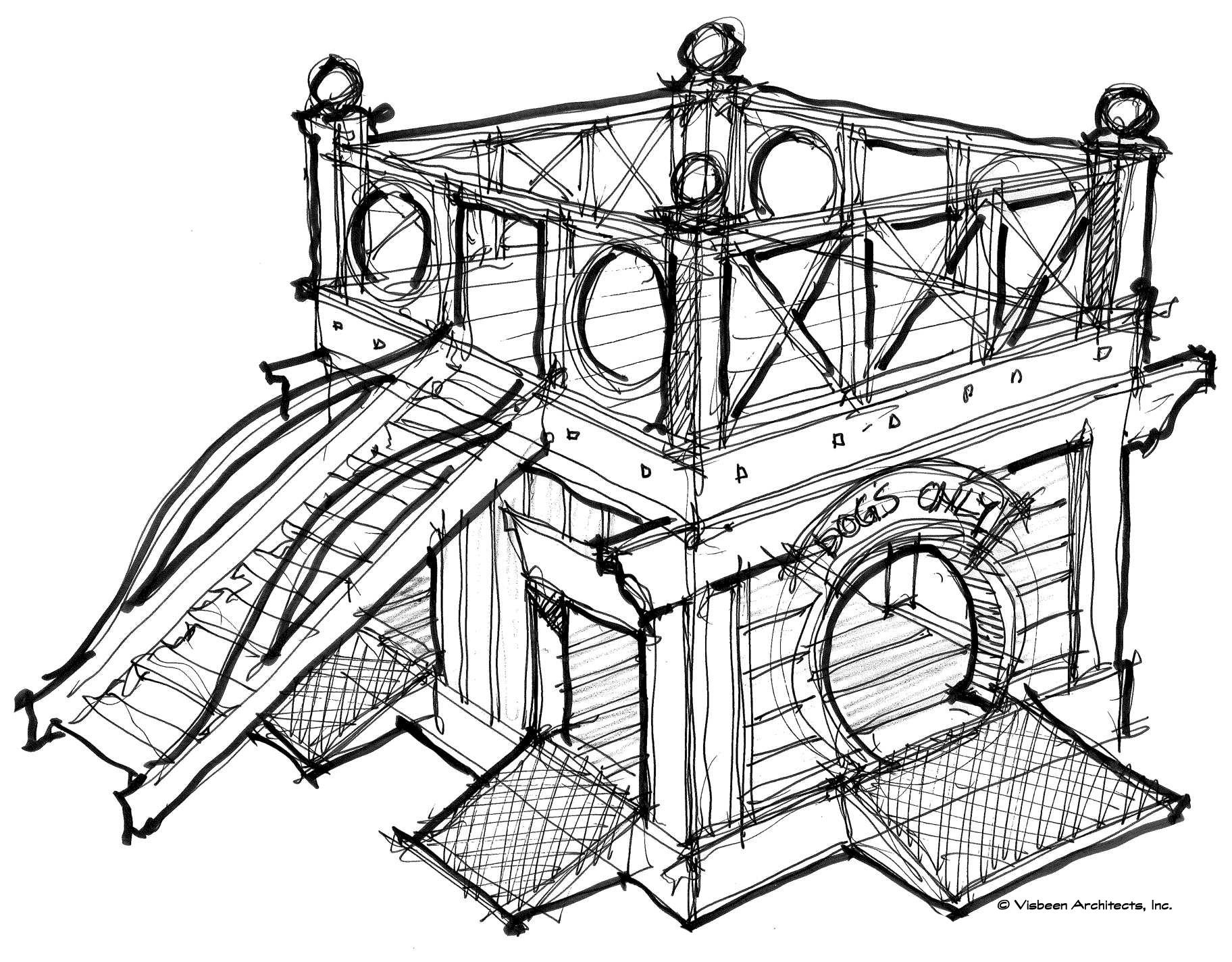 Design11.jpg