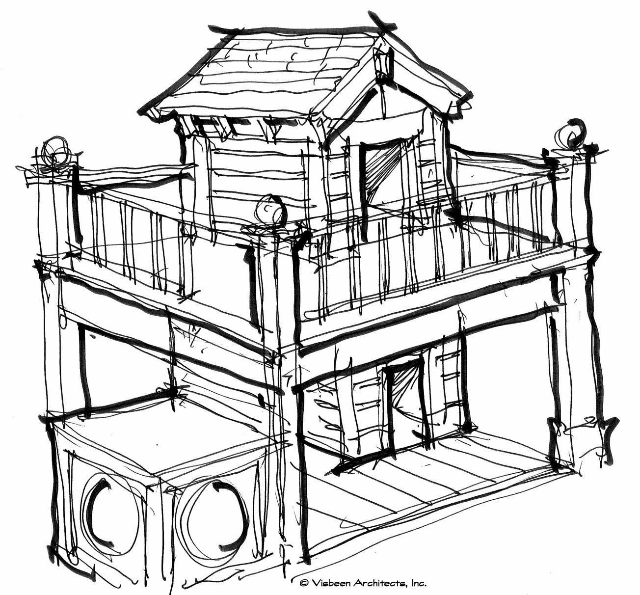 Dog House 1.jpg