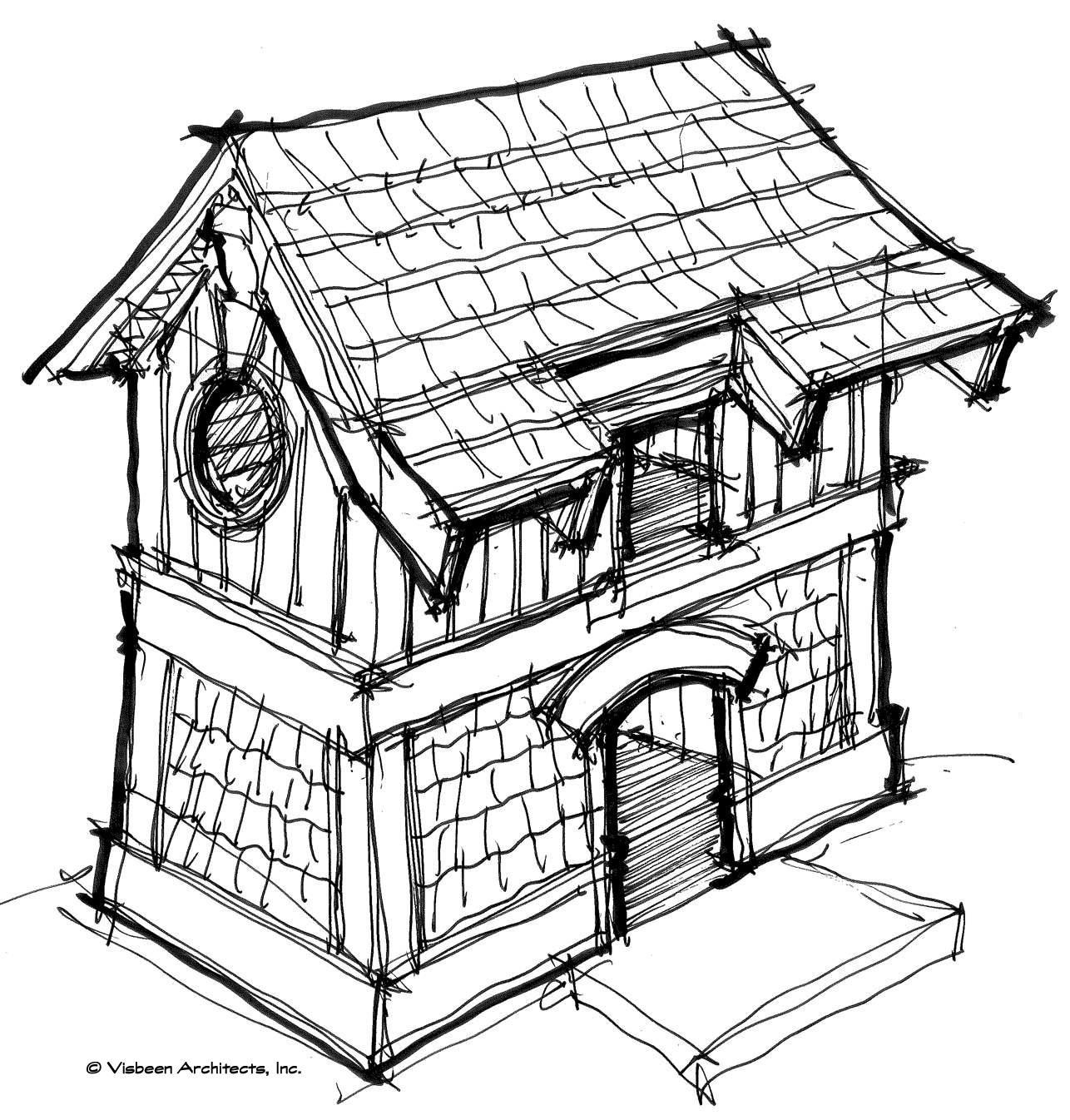 Dog House 22.jpg