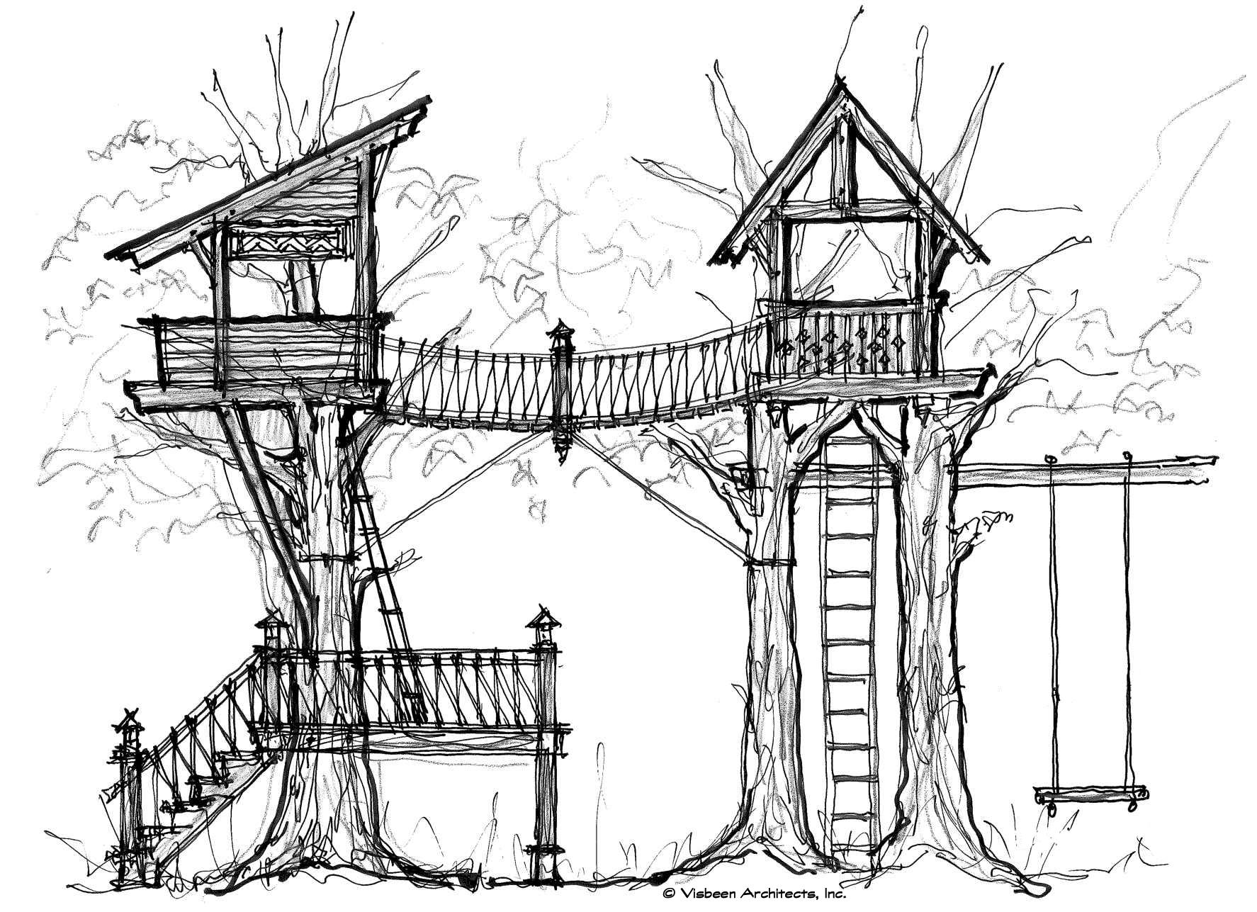 Dual Tree Fort.jpg