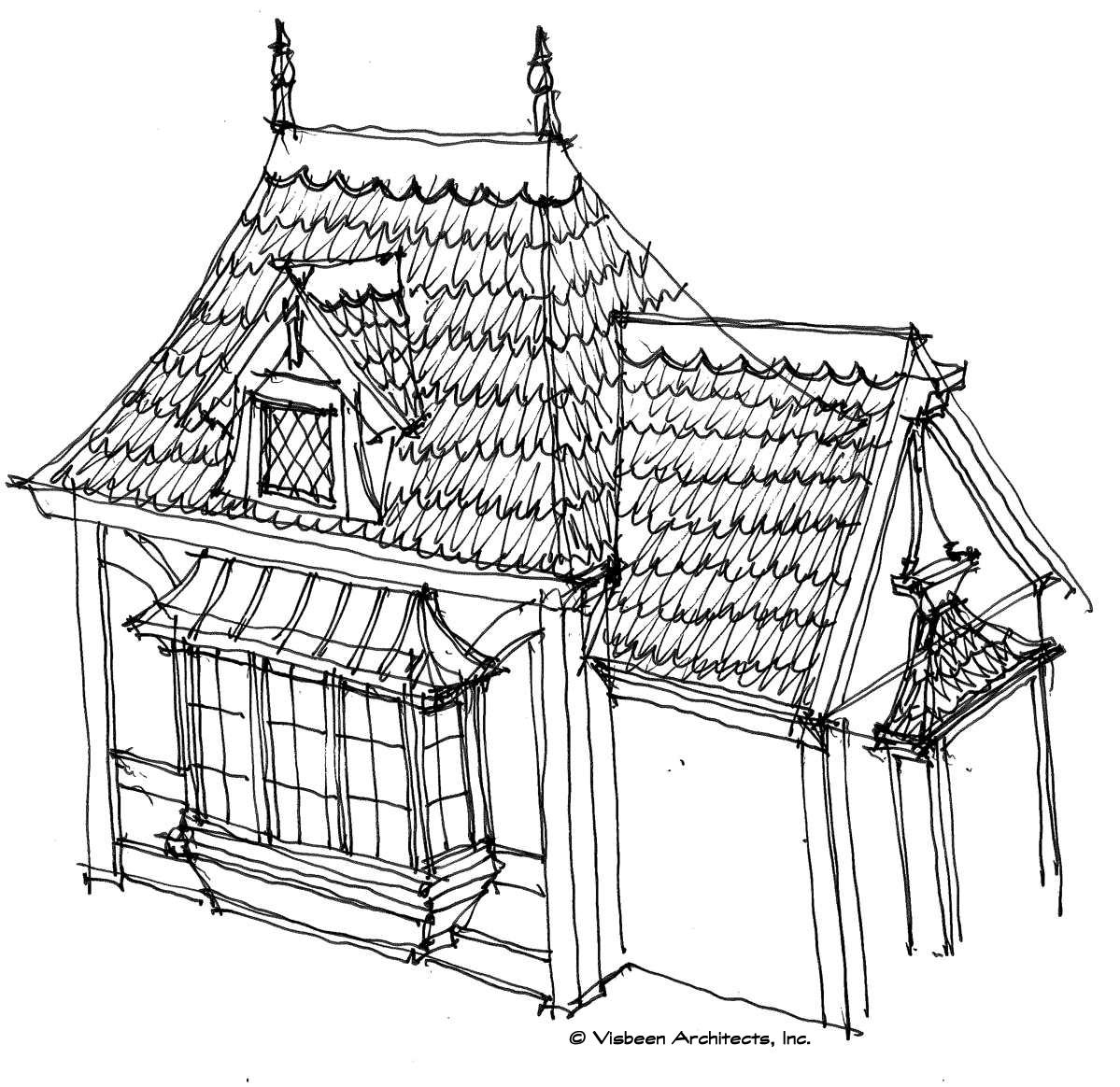 Enchanted House.jpg