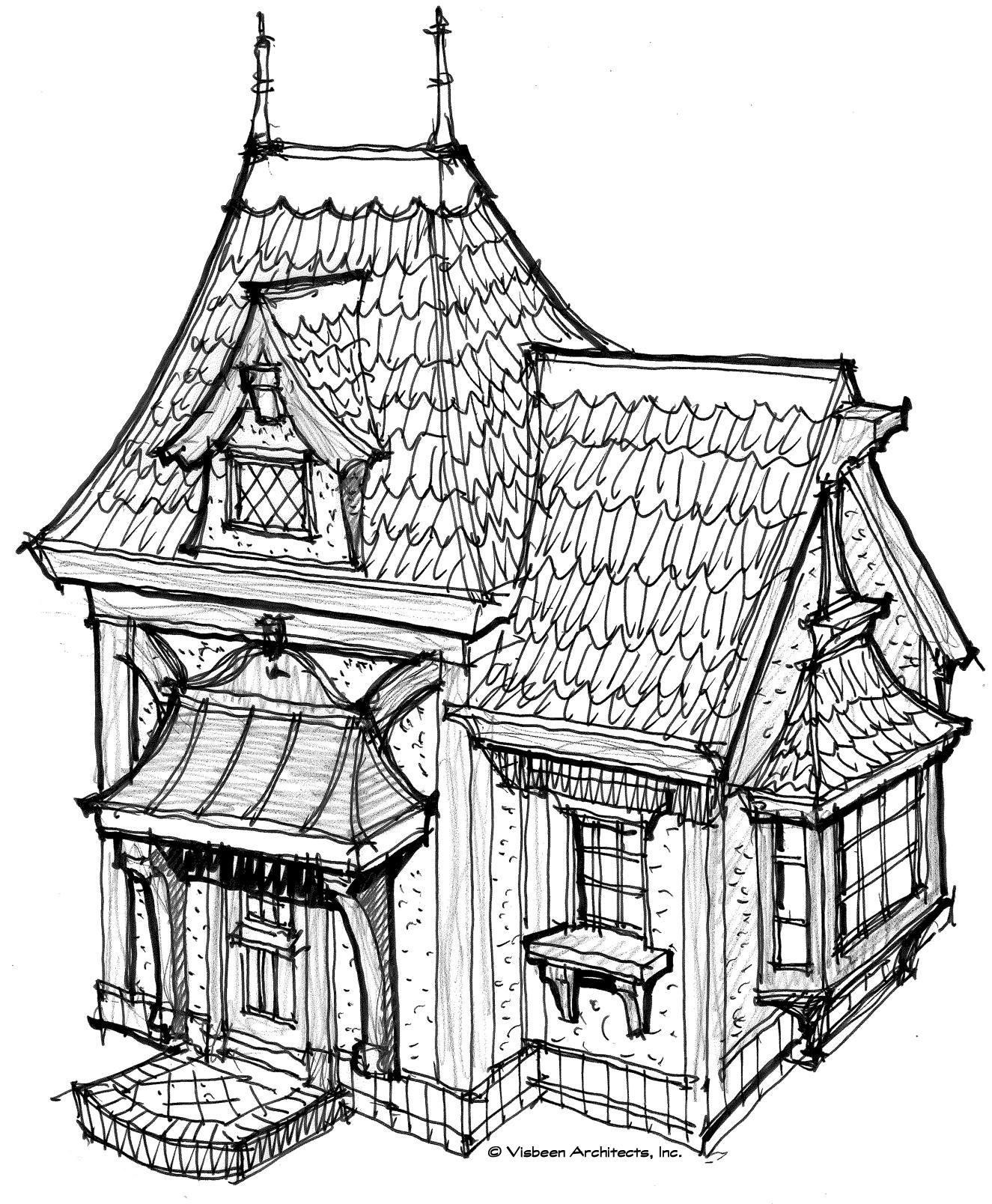 Fairytale Cottage2.jpg