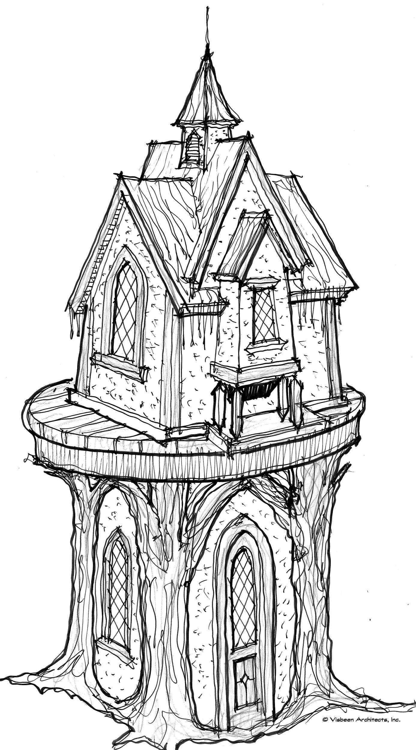 Frozen Castle.jpg