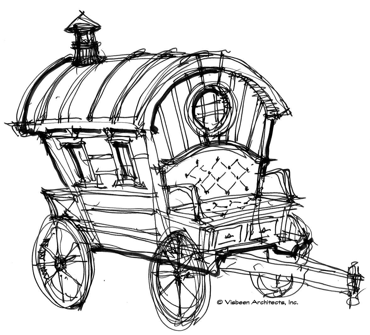 Gypsey Cart 2.jpg