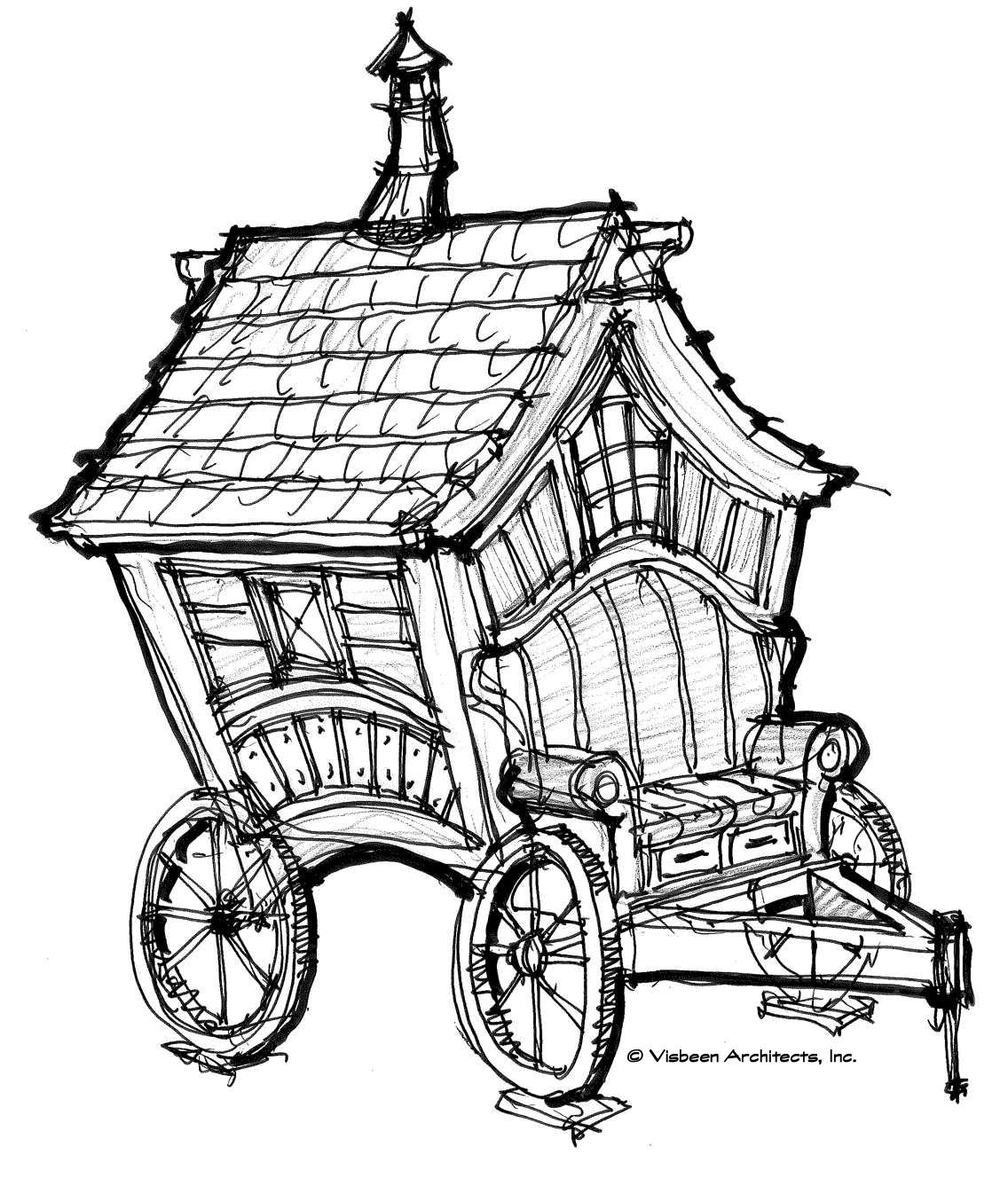 Gypsey Cart.jpg