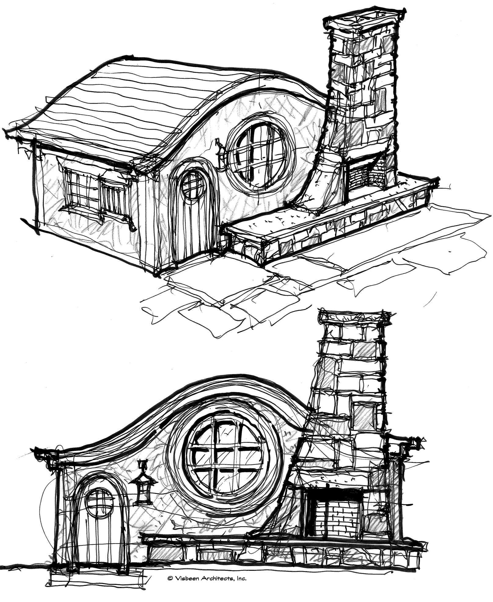 Hobbit Hole House.jpg