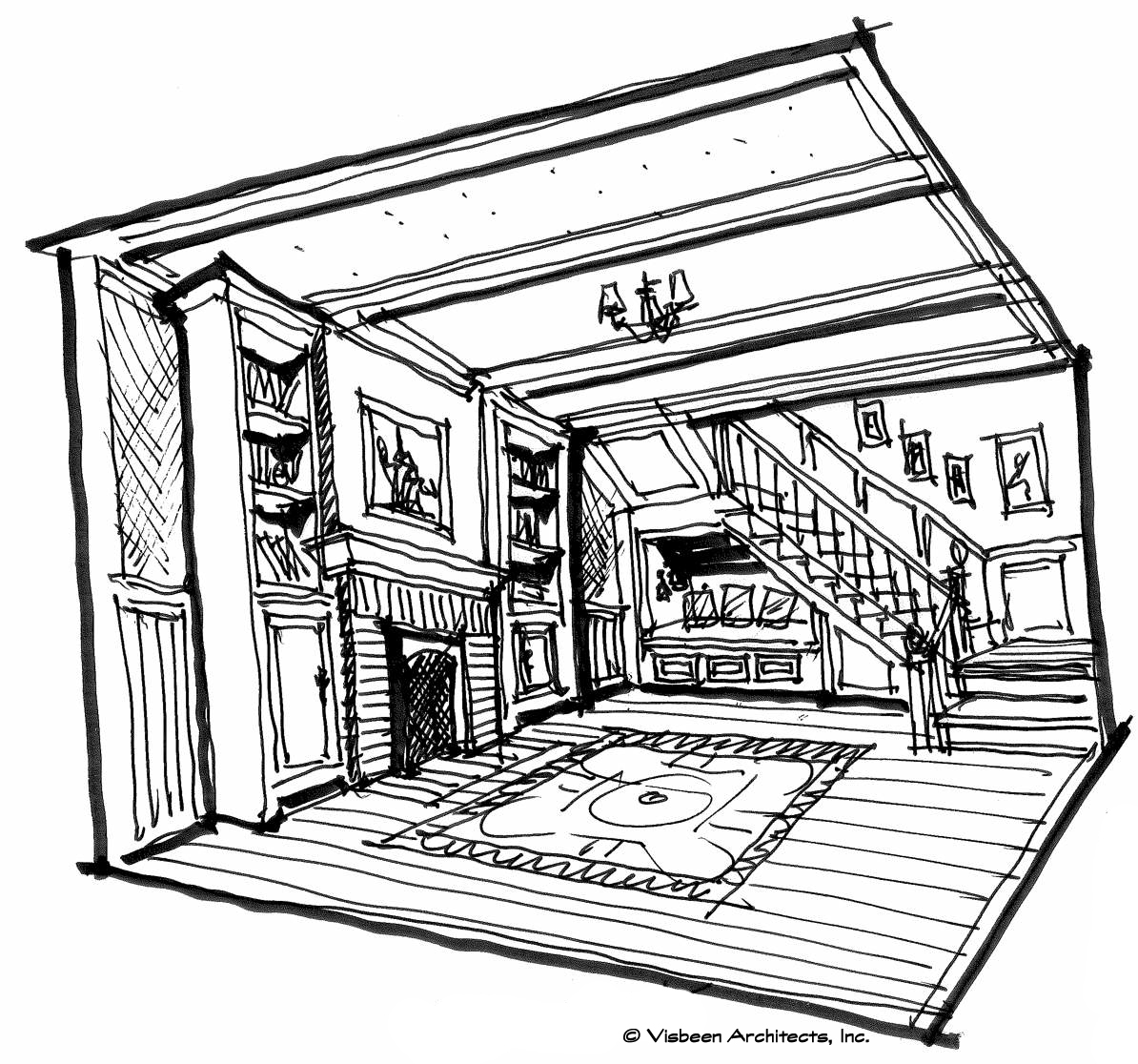 Interiorr Perspective.jpg