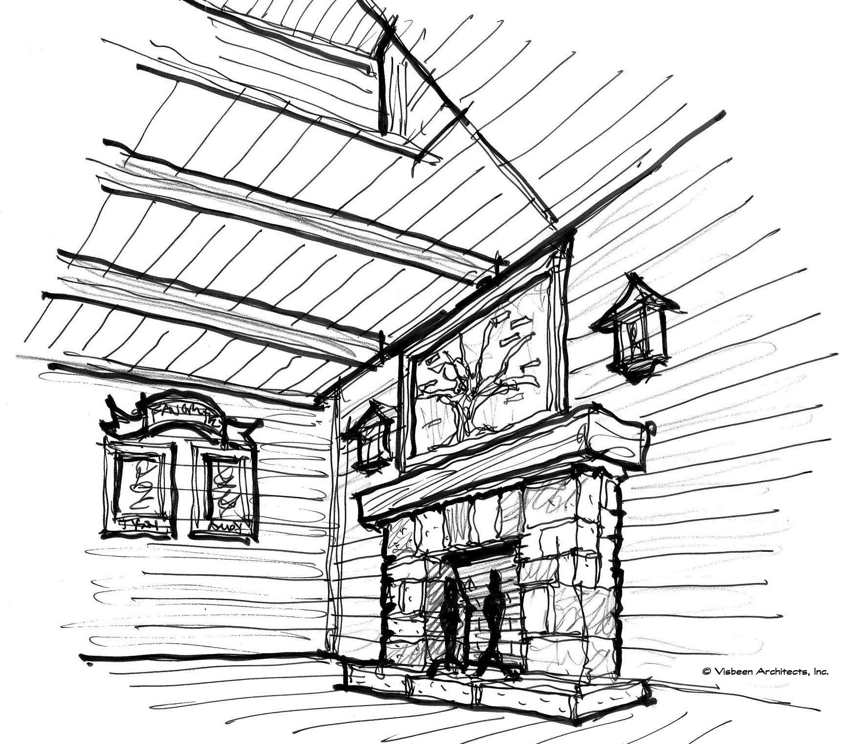 Leavitt Town Interior.jpg