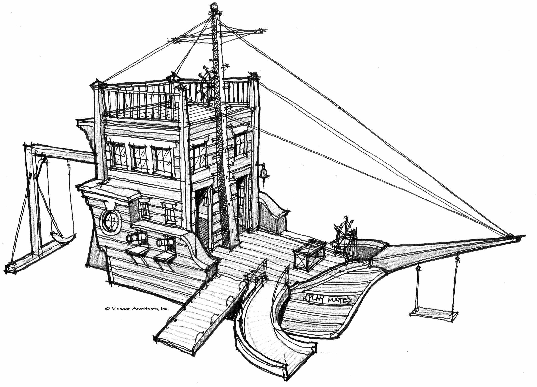 Pirate Ship 3.jpg