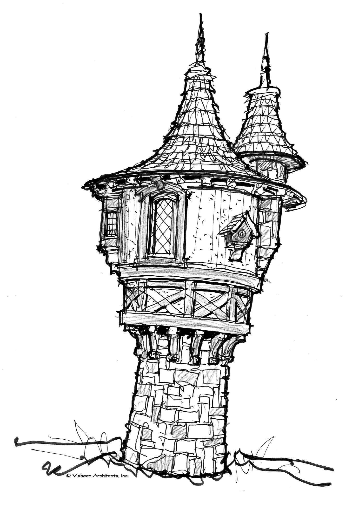 Rapunzel's Tower.jpg